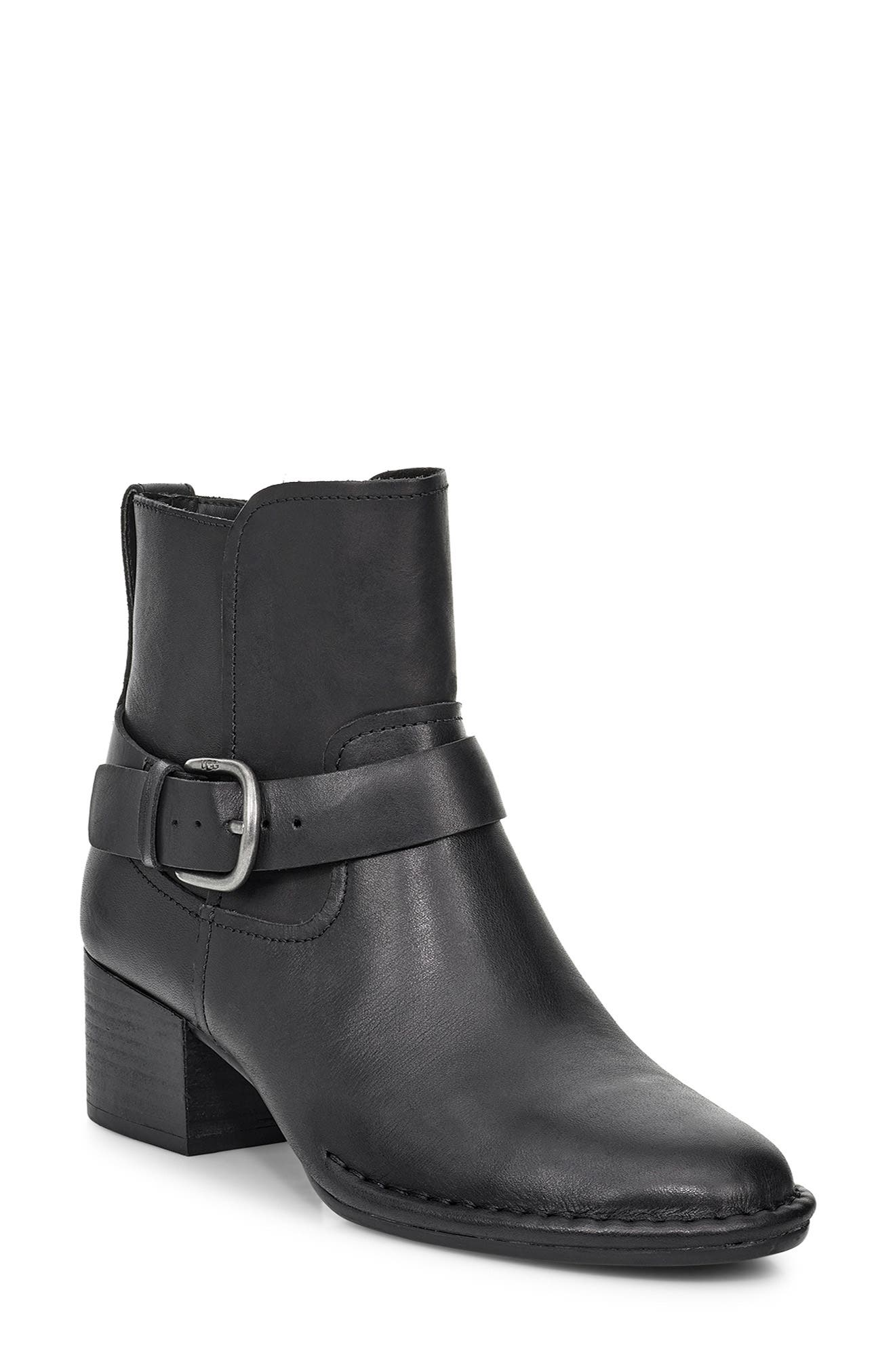 fc5f46d8b2b Women's UGG® Booties & Ankle Boots | Nordstrom