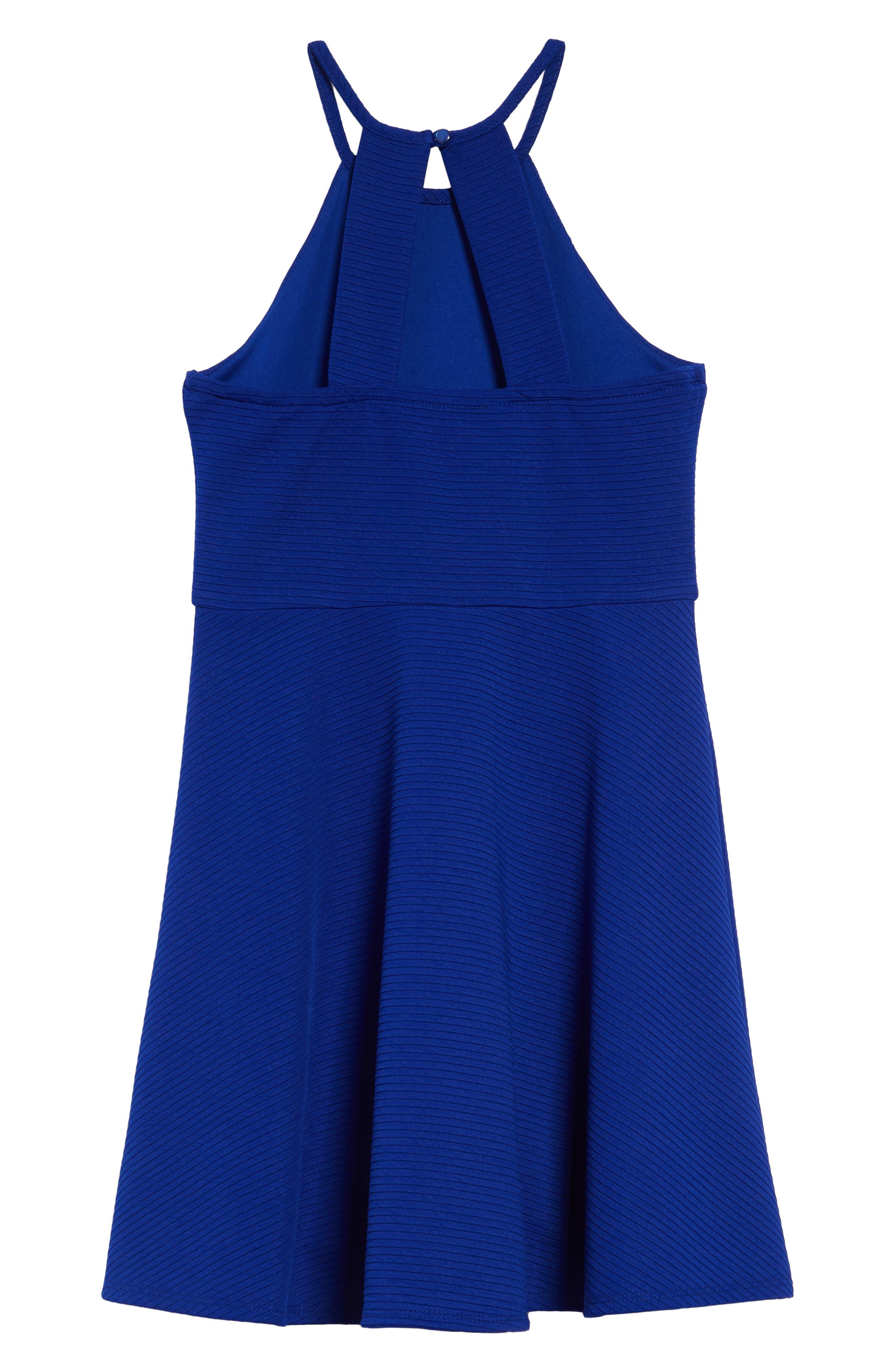 86ed3237fd79be Girls' Dresses & Rompers | Nordstrom