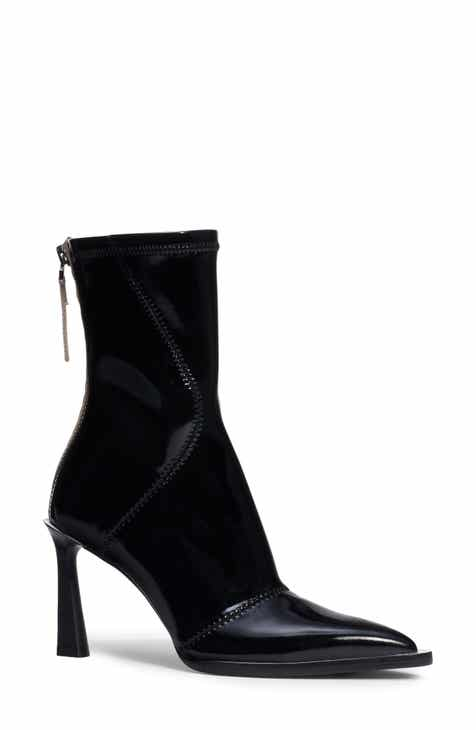 08a87a5fed Women's Fendi Booties & Ankle Boots | Nordstrom