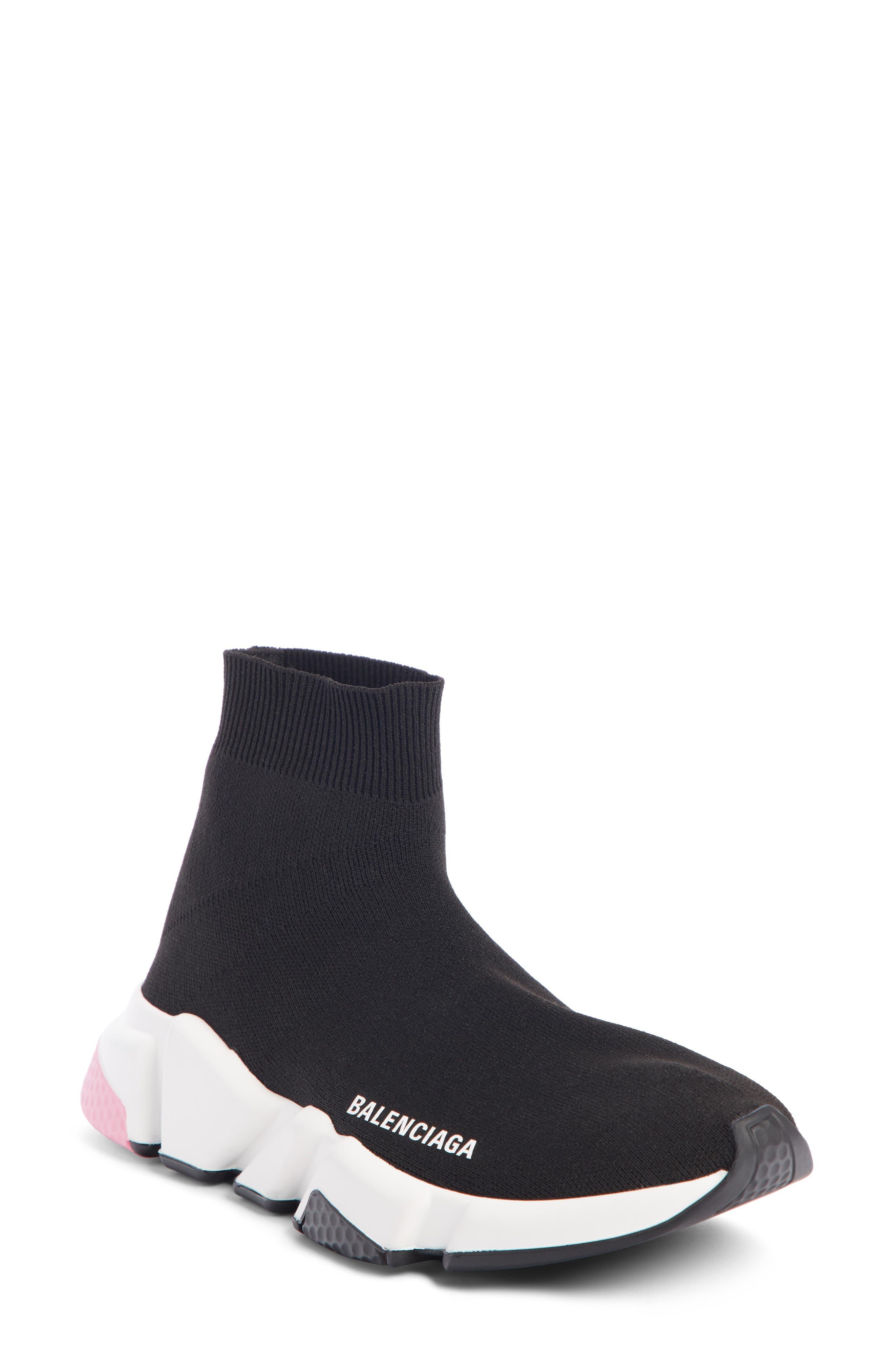 scarpe adidas socks