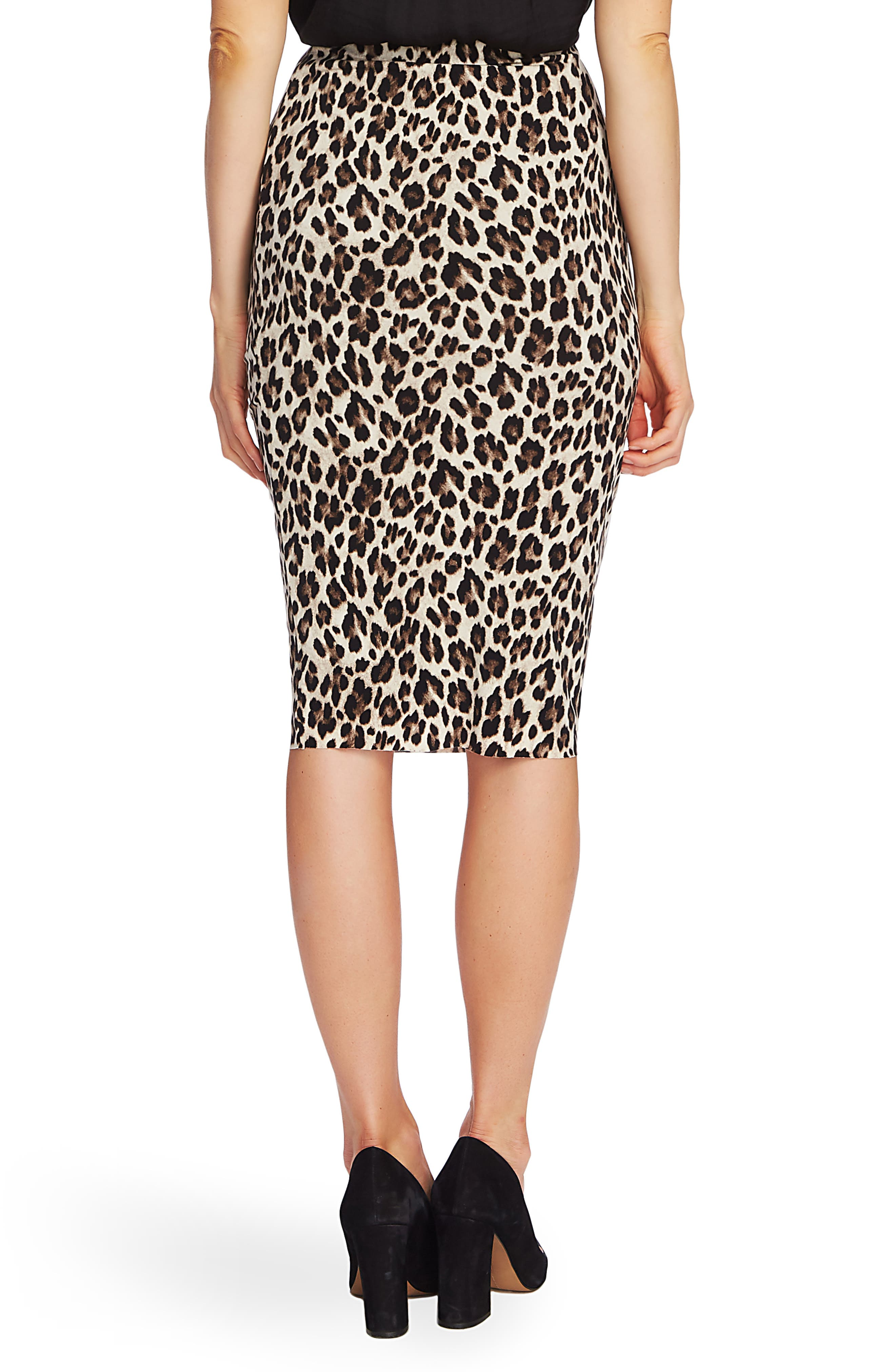 71d89f01d8fb Women's Vince Camuto Skirts | Nordstrom