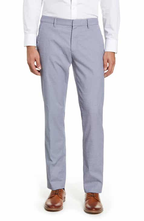 49bf5c6f9c9ad Bonobos Stretch Weekday Warrior Slim Fit Dress Pants