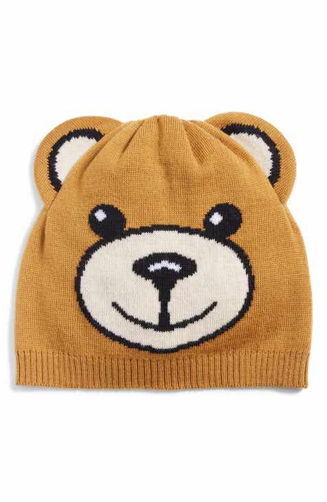 7af83e90e4d9 winter hats for women | Nordstrom