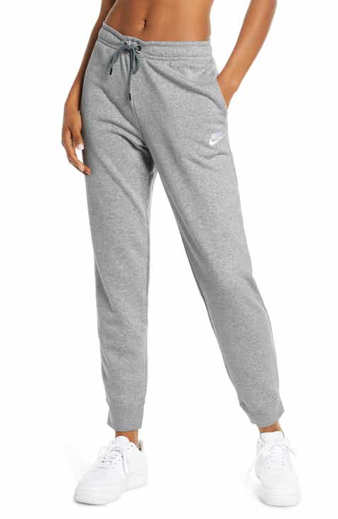 7ea3a2080eca8 Nike Sportswear Essential Fleece Pants (Regular Retail Price: $60)
