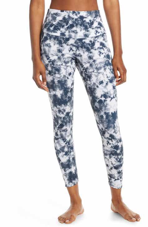 0a8808209b061d Women's Leggings Workout Clothes & Activewear | Nordstrom