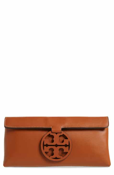 b0a13d372535 Tory Burch Handbags & Wallets for Women | Nordstrom