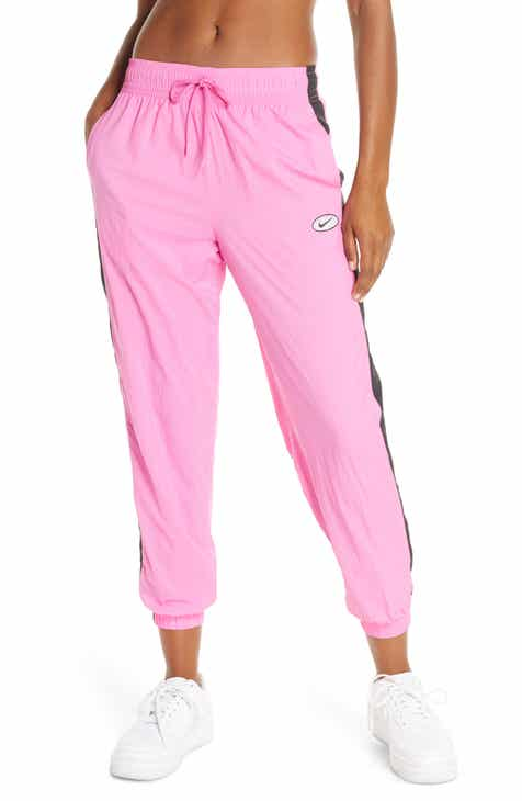 d17366c2bce5c Nike Activewear & Workout Pants & Capris for Women | Nordstrom