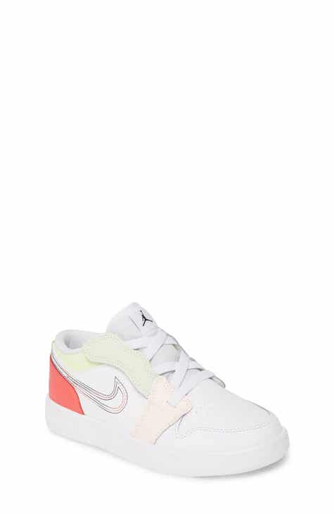 outlet store 2670f faa66 Kids' Jordan Shoes | Nordstrom