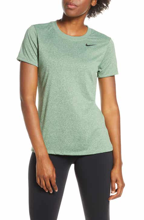 6605d1d1ff Women's Nike Clothing | Nordstrom