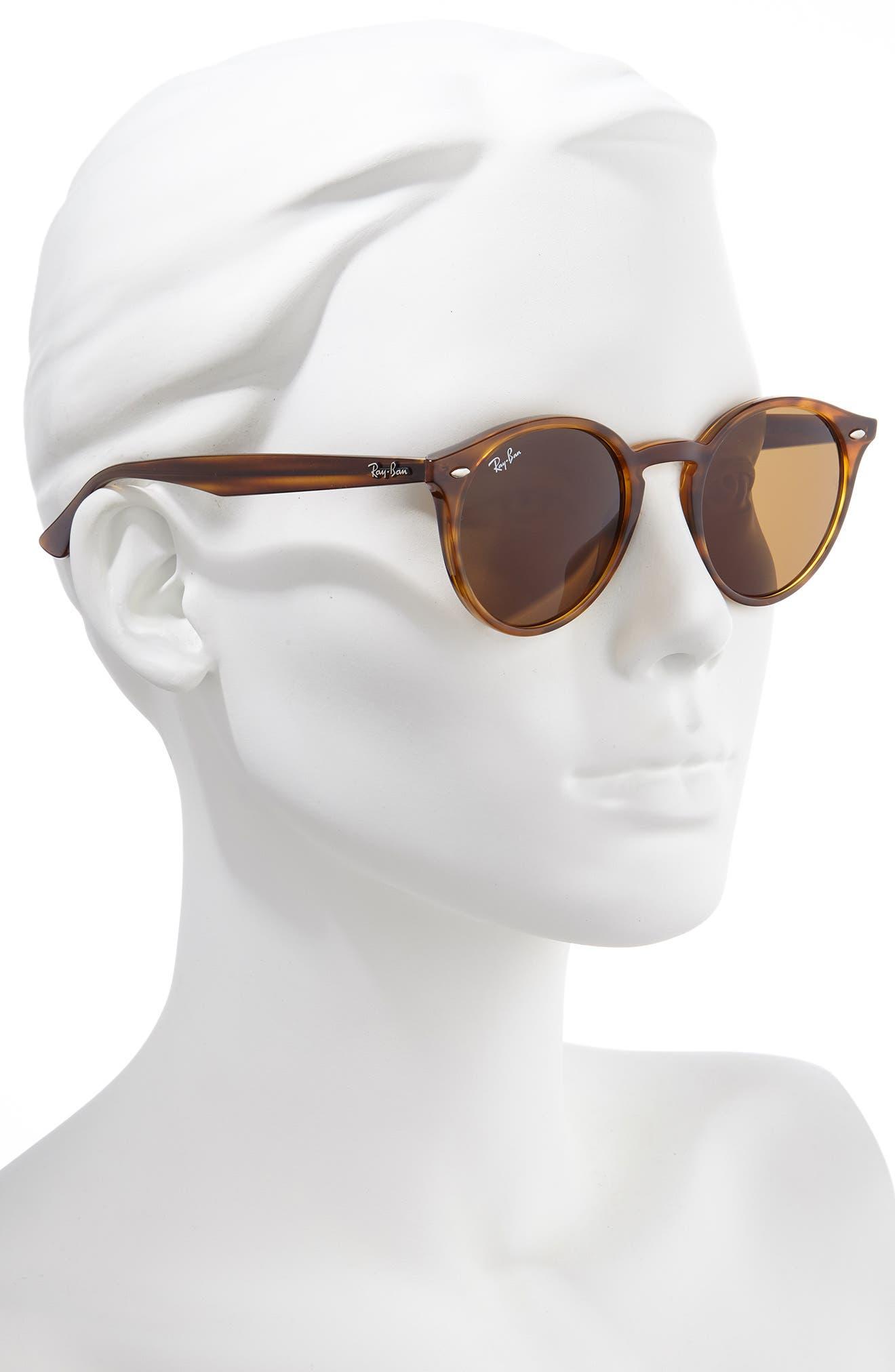 3e8e46de24b5 red sunglasses | Nordstrom