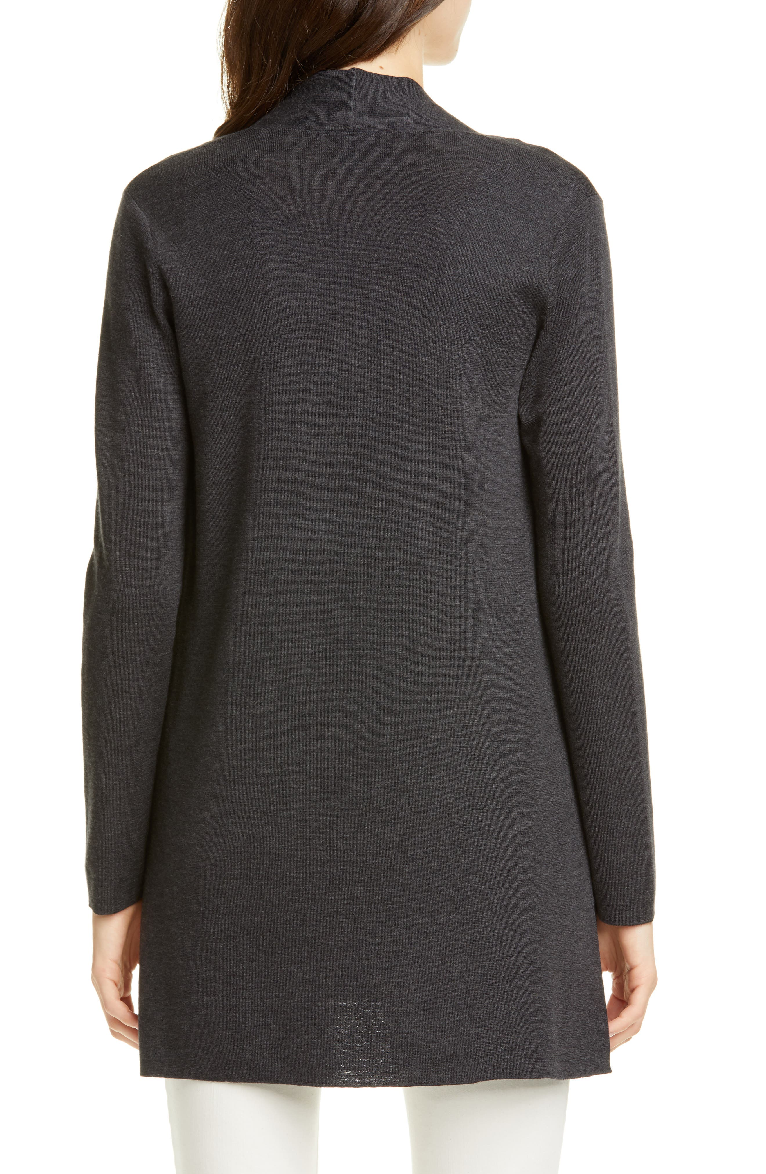 7564b7a3 Women's Sweaters: Sale | Nordstrom