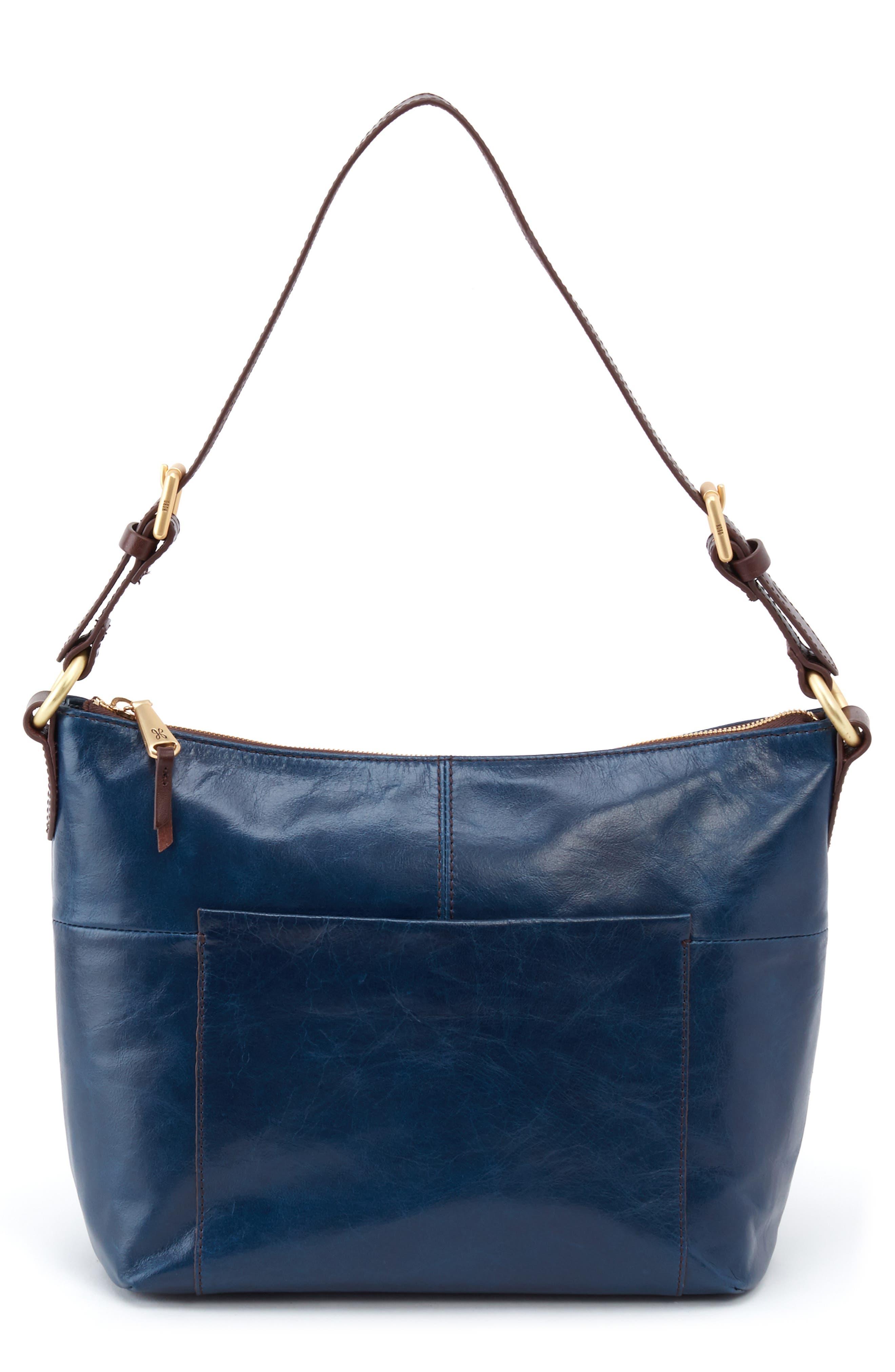 57f287788765c Shoulder Bags | Nordstrom