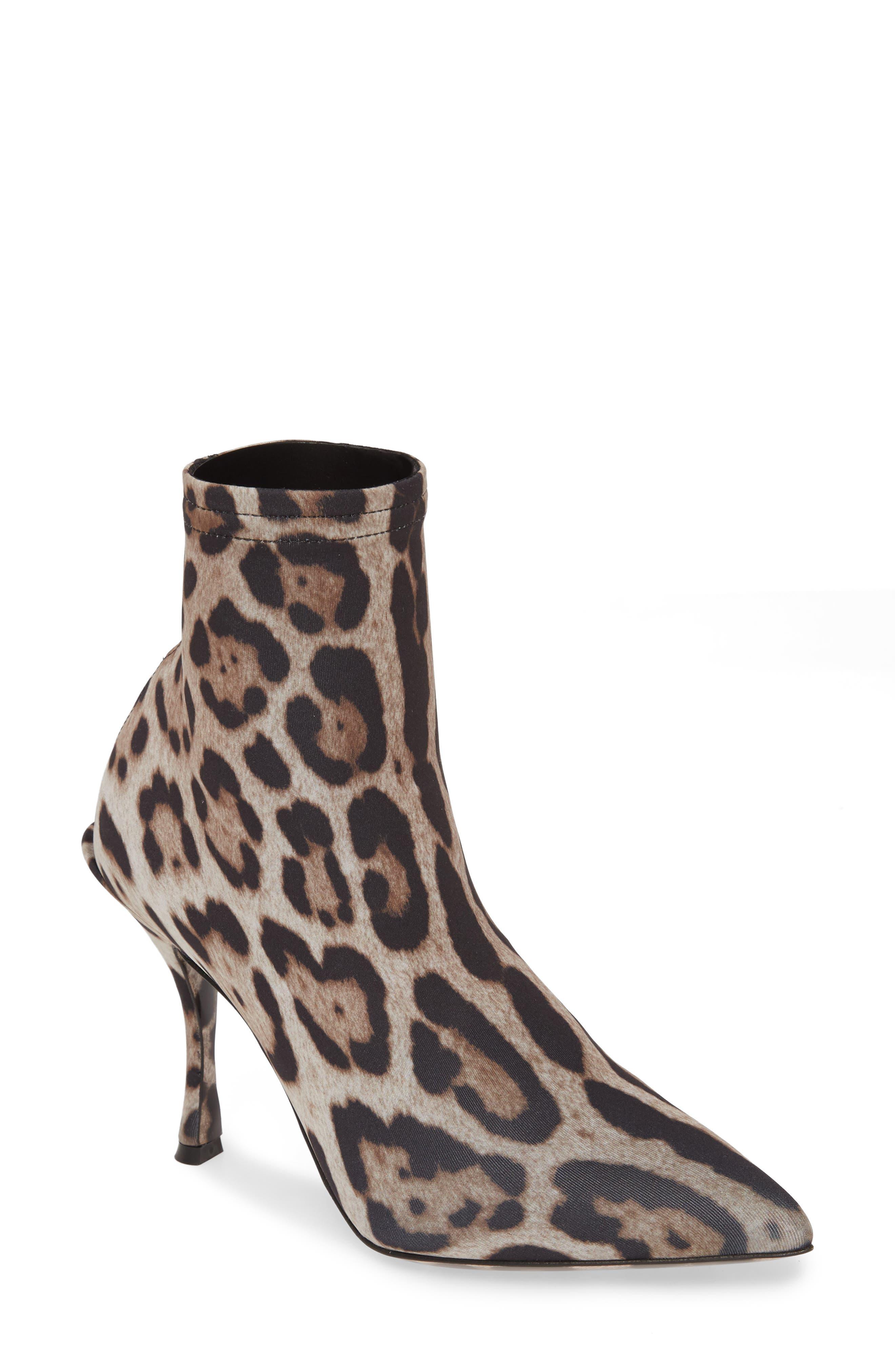 5996b733781 Women's Dolce&Gabbana Shoes | Nordstrom