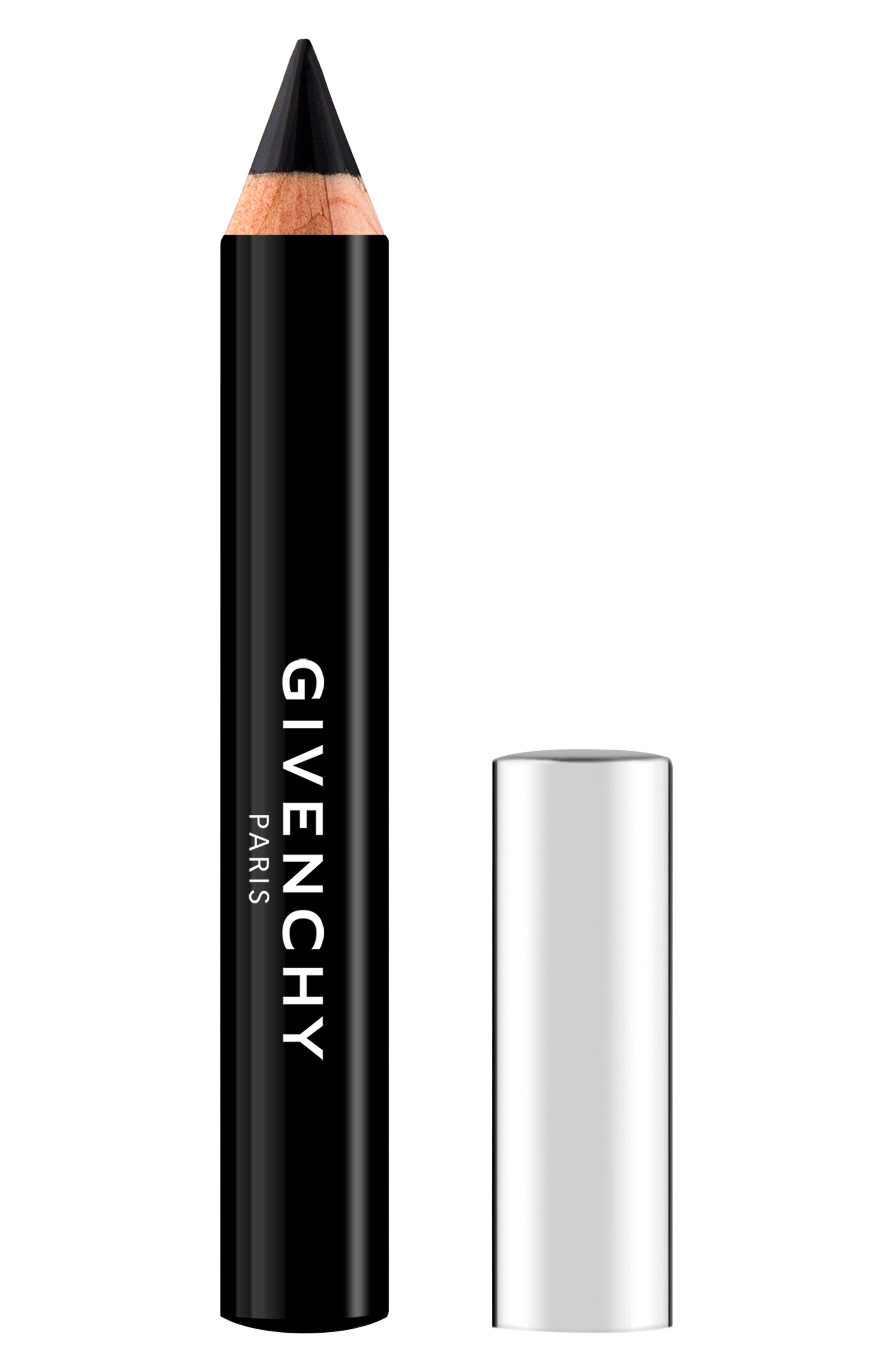 givenchy makeup price