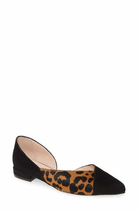 7b52253f724 d orsay shoes | Nordstrom