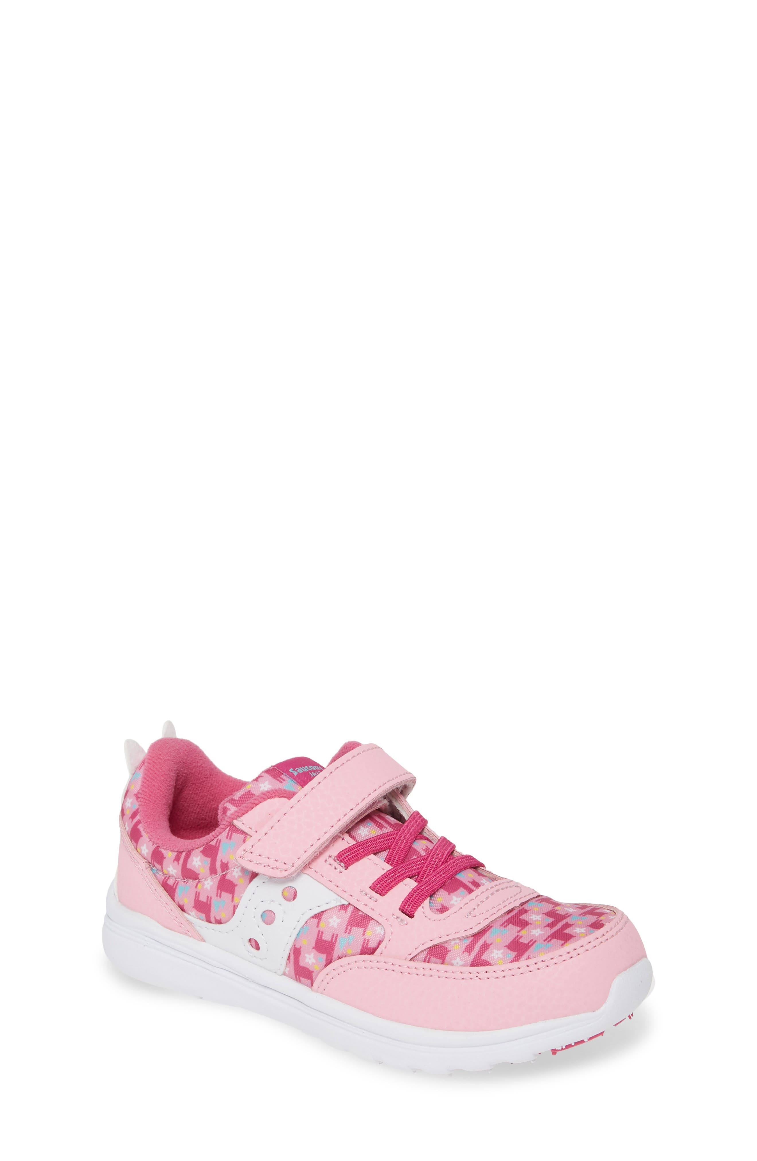 All Girls' Baby & Walker Shoes | Nordstrom