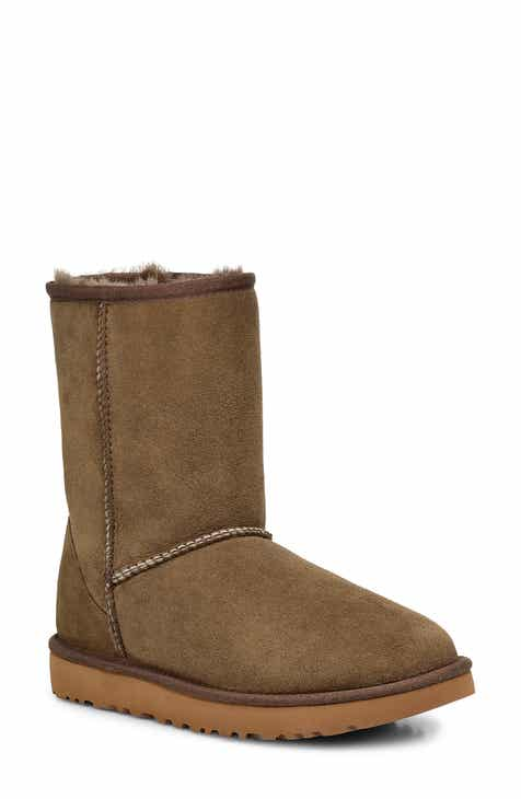 wholesale dealer d9507 15794 Women's Boots | Nordstrom