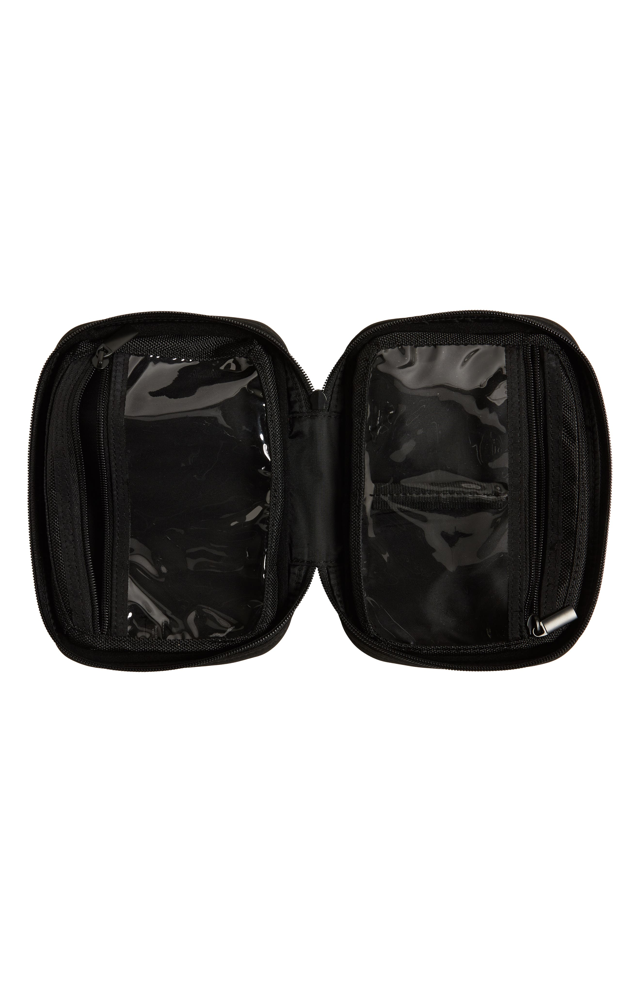 1556a6be9062 Neoprene Luggage & Travel Bags | Nordstrom