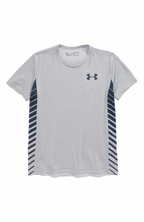fbc607fab0 Kids' Under Armour | Nordstrom