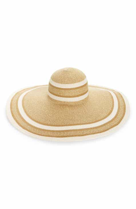 1e4144634 Women's Hats New Arrivals: Clothing, Shoes & Beauty | Nordstrom