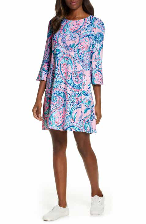 Lilly Pulitzer® Plus-Size Work Clothing | Nordstrom