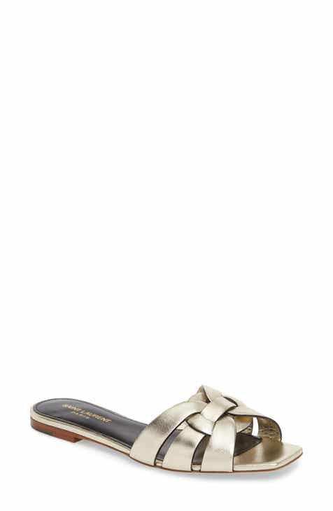 e0dd16ab9e Women's Saint Laurent Shoes | Nordstrom