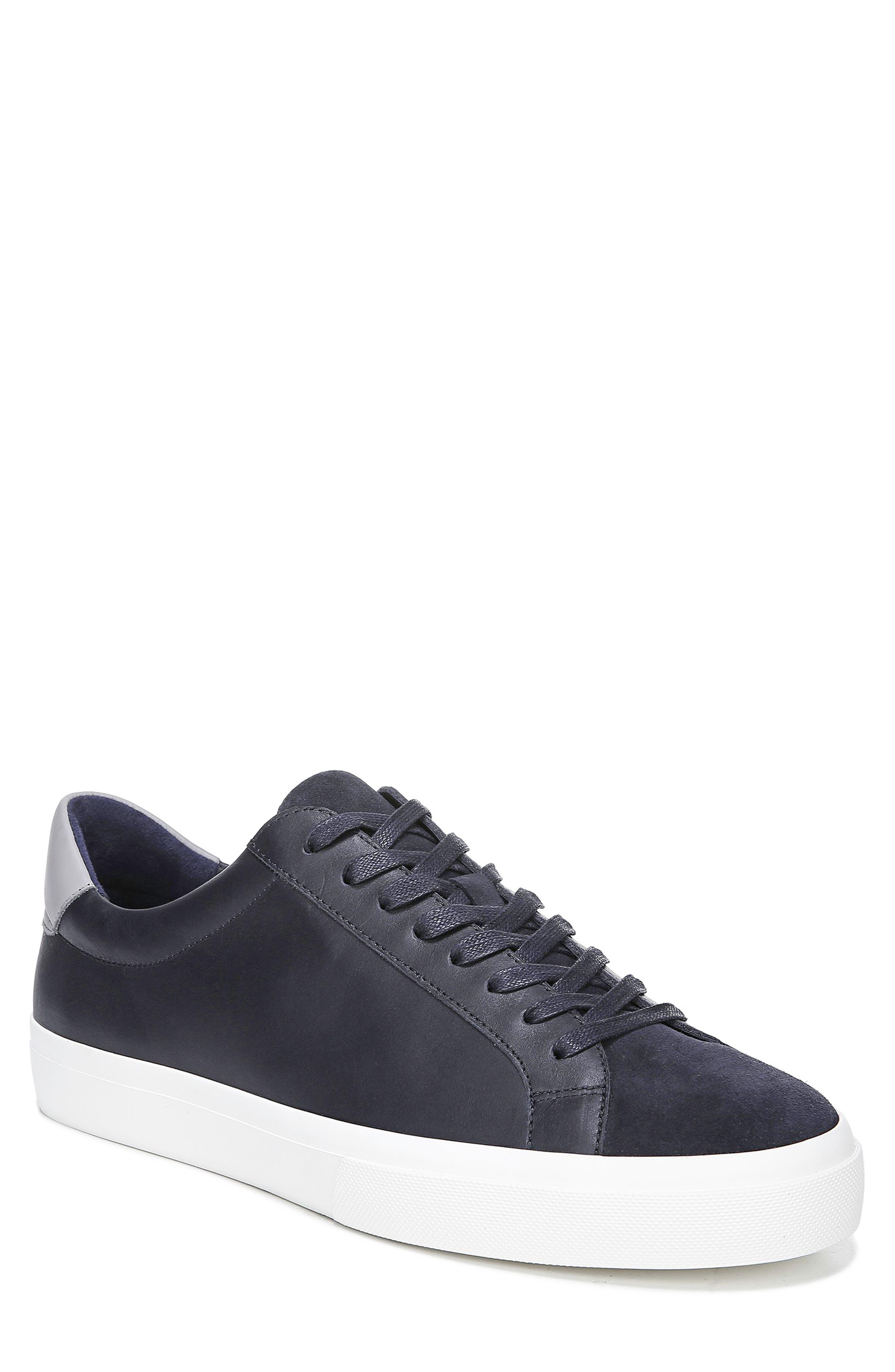 Men's Vince Shoes | Nordstrom