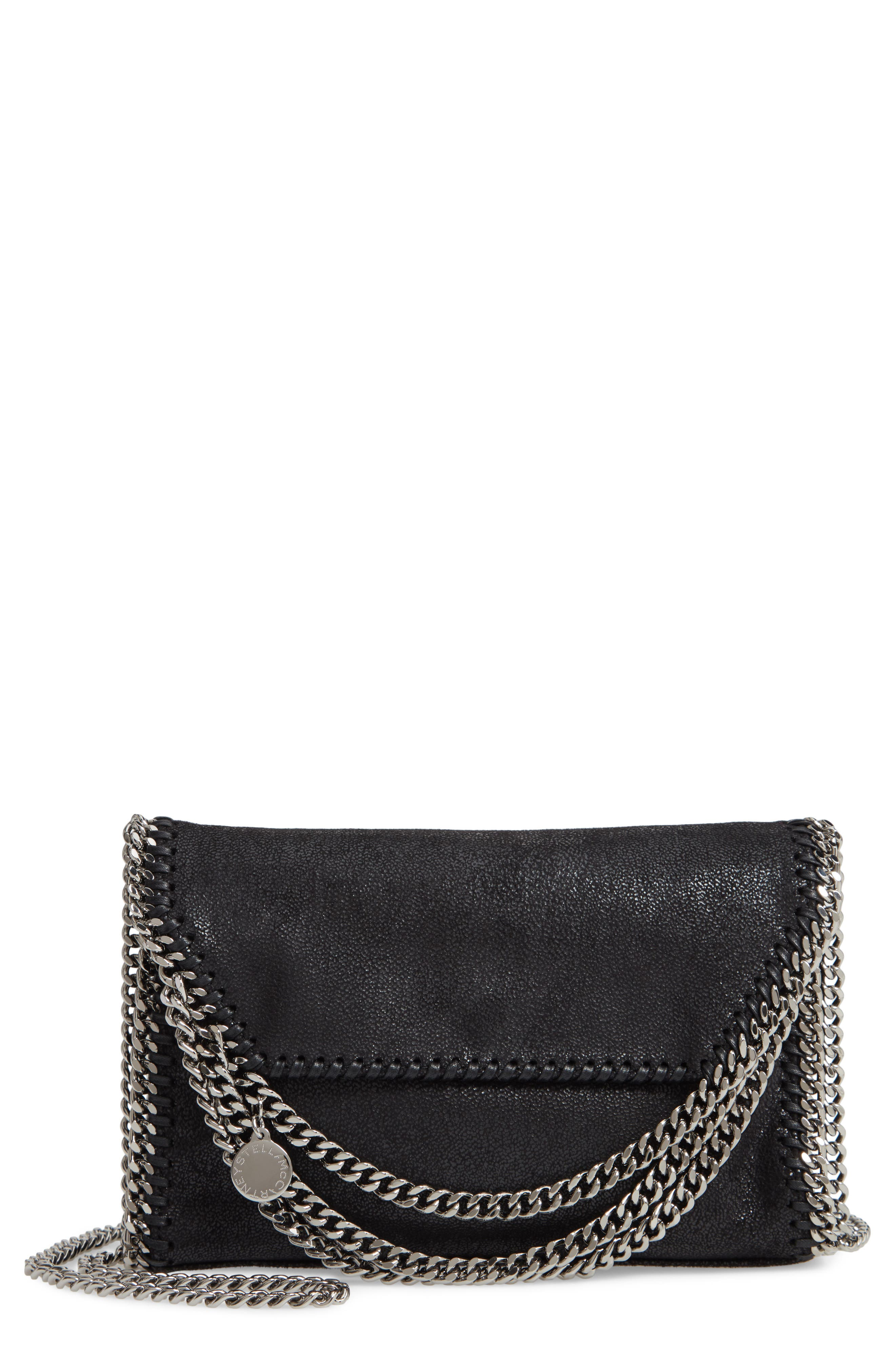 e74961ad Faux Leather Handbags, Purses & Wallets   Nordstrom