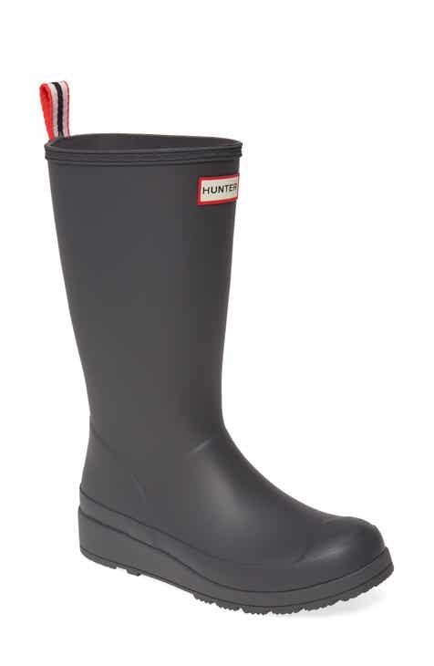 Women S Rain Boots Nordstrom