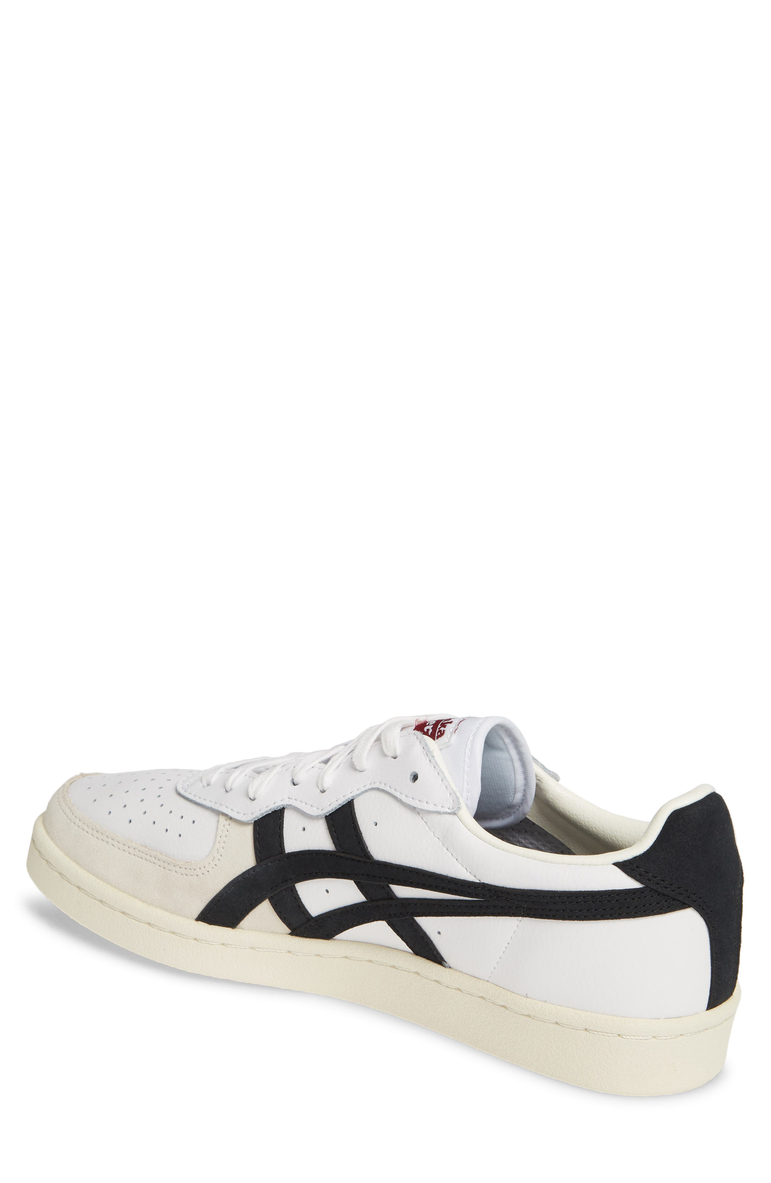 onitsuka tiger mexico 66 new york white uruguay kaufen