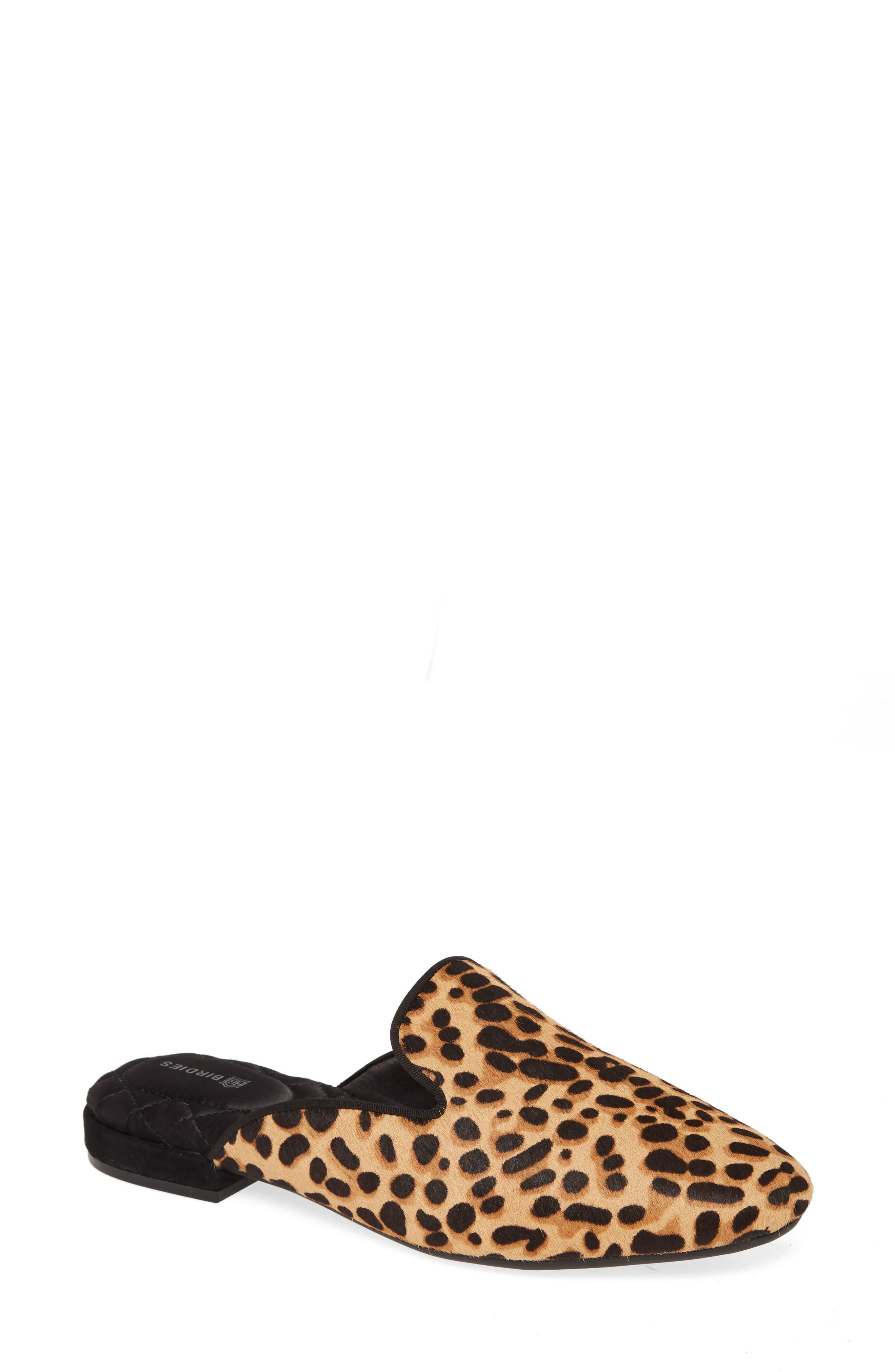 Women's Flat Birdies Shoes | Nordstrom
