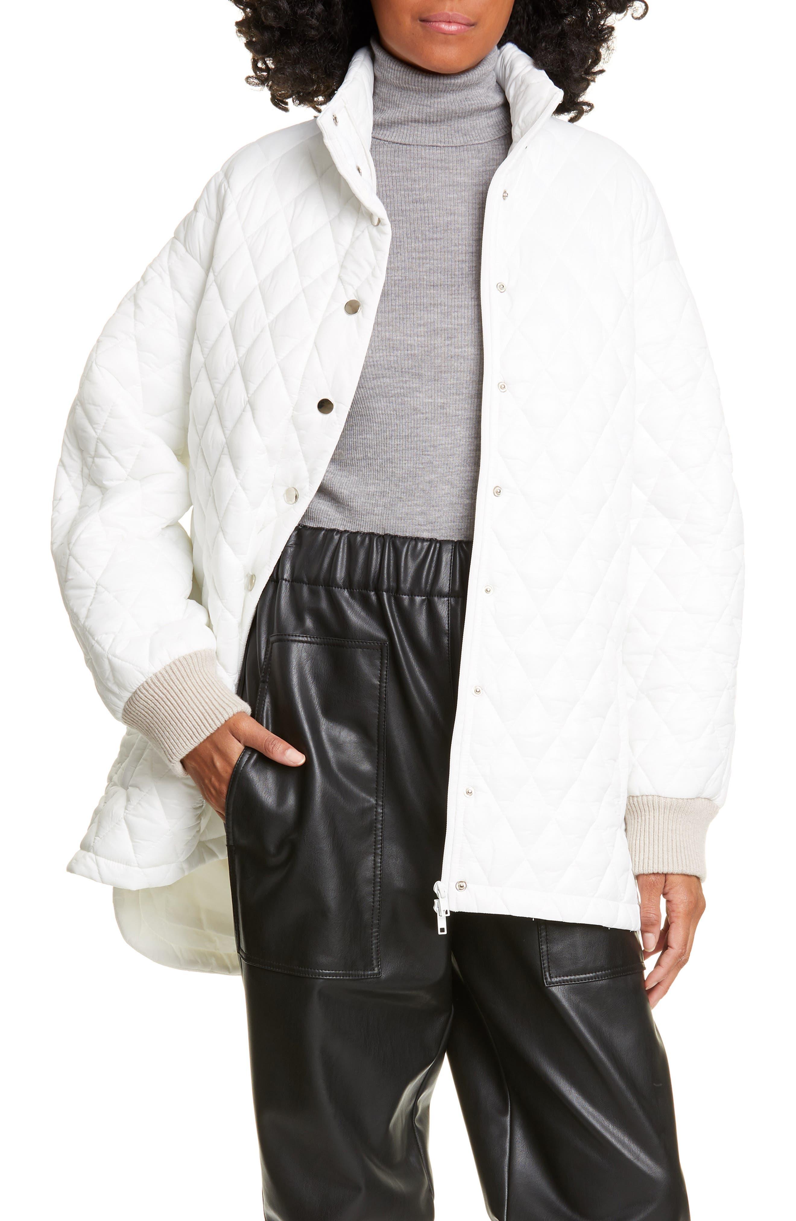 Women's Tibi Coats & Jackets | Nordstrom