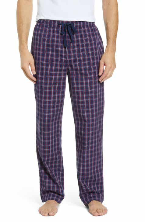 compare price special discount choose newest Men's Pajamas: Lounge & Pajamas | Nordstrom