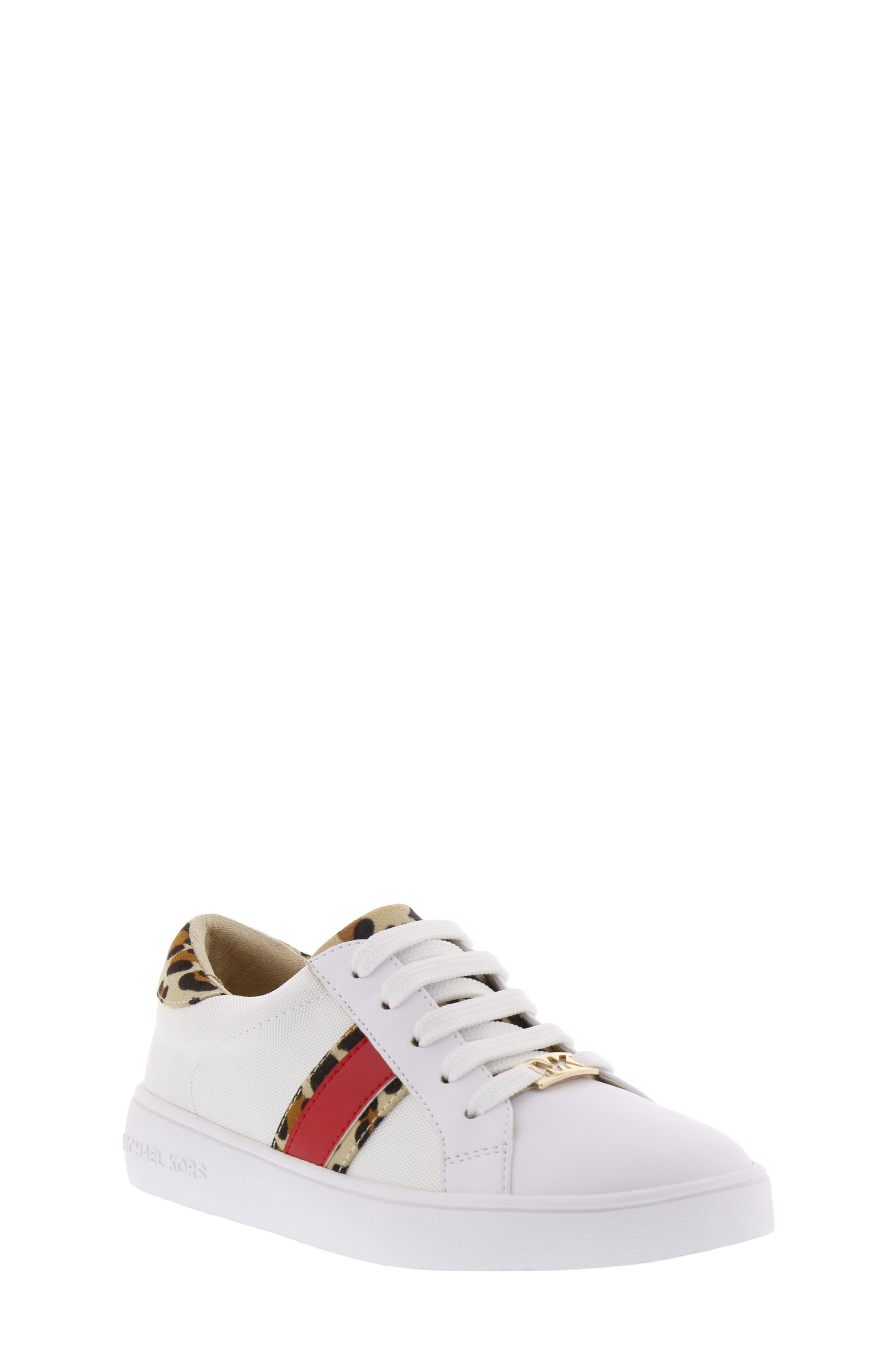 Girls' MICHAEL Michael Kors Shoes