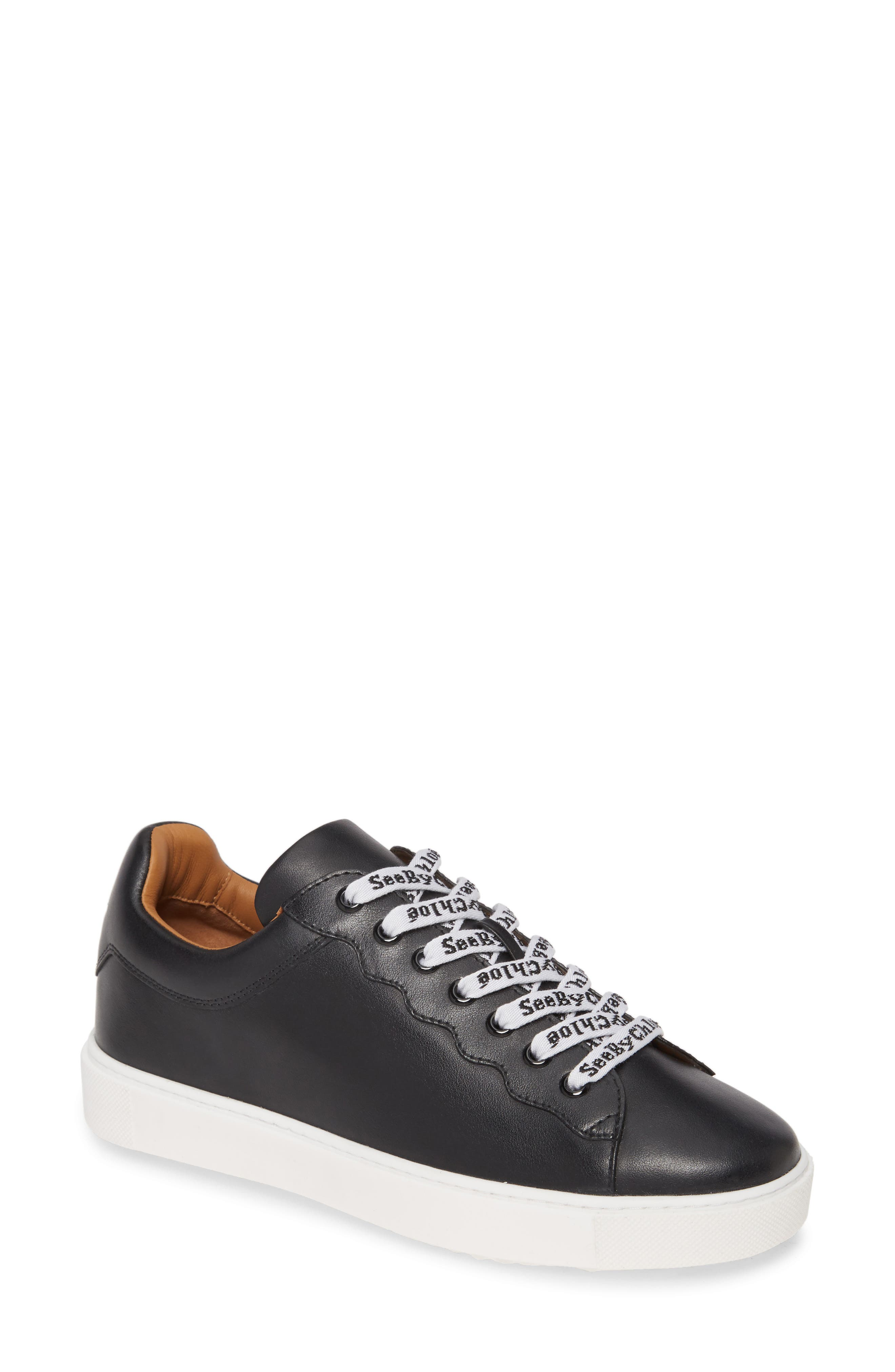 Women's See by Chloé Shoes | Nordstrom