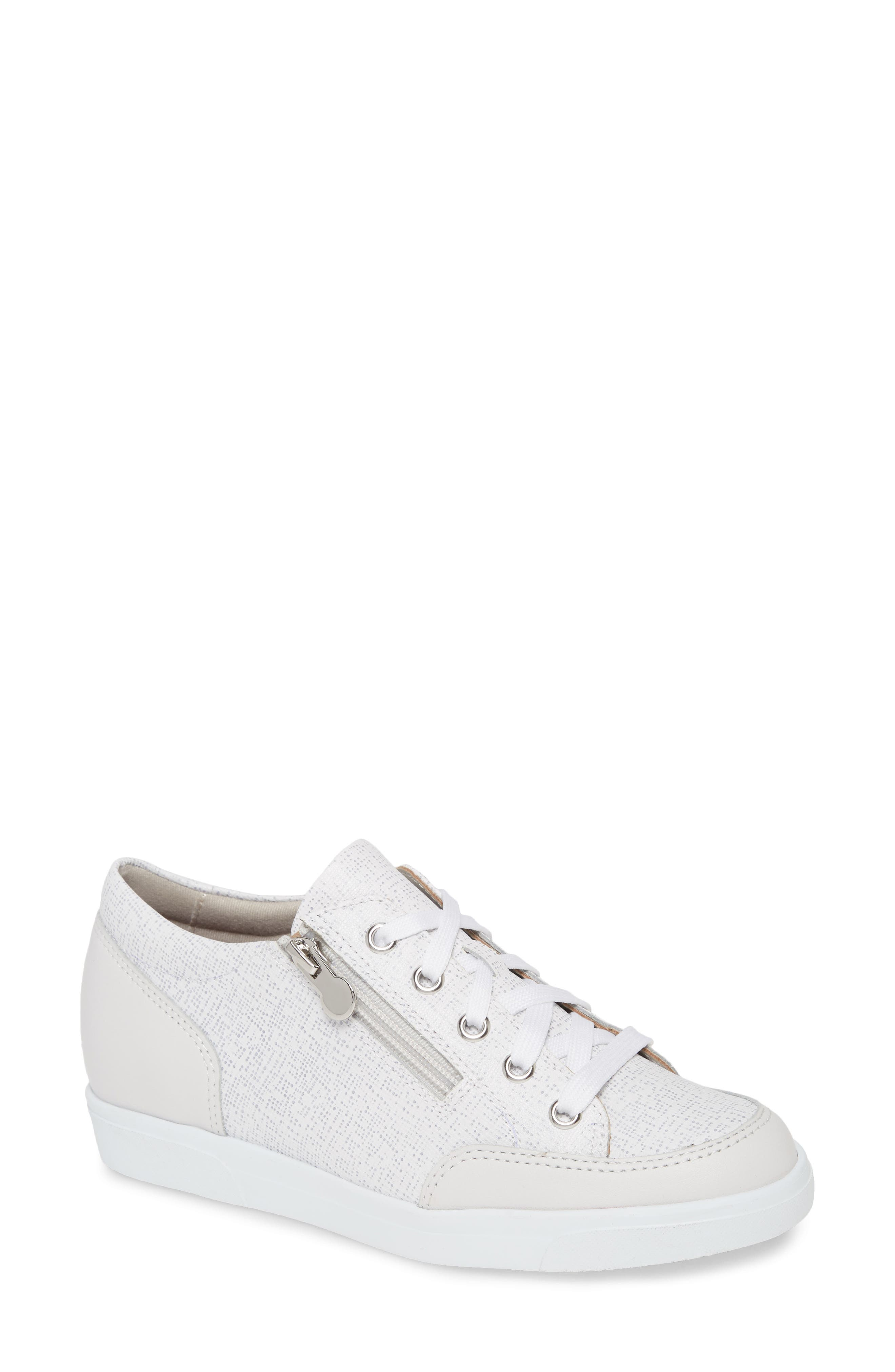 Women's Munro Shoes Sale \u0026 Clearance