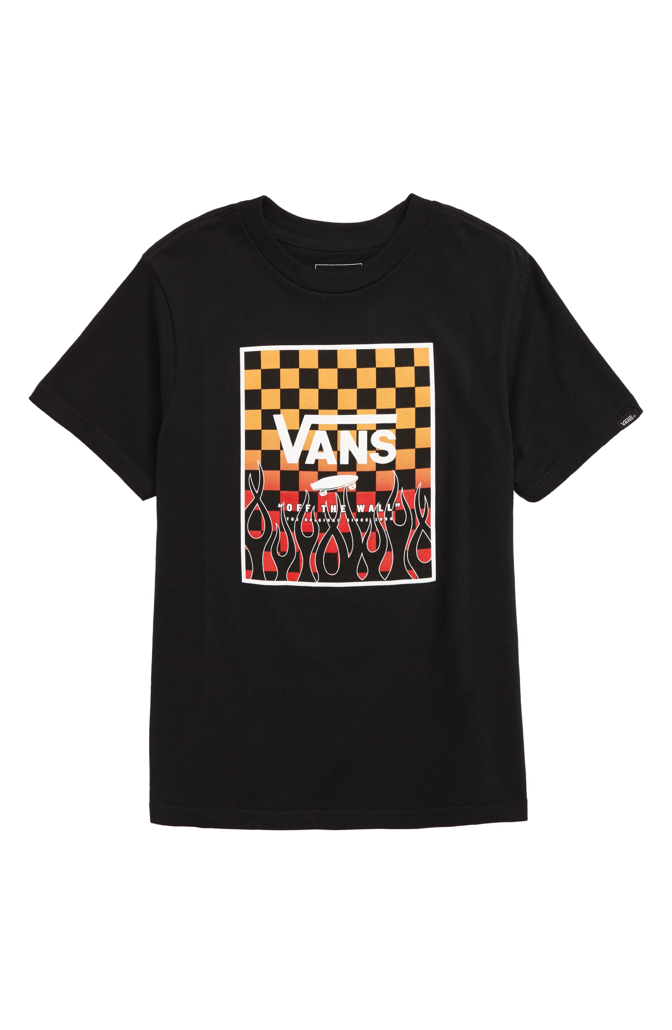 Vans HoodiesNordstrom ApparelT Vans ShirtsJeansPantsamp; Kids' Kids' ShirtsJeansPantsamp; ApparelT HoodiesNordstrom gf76byY