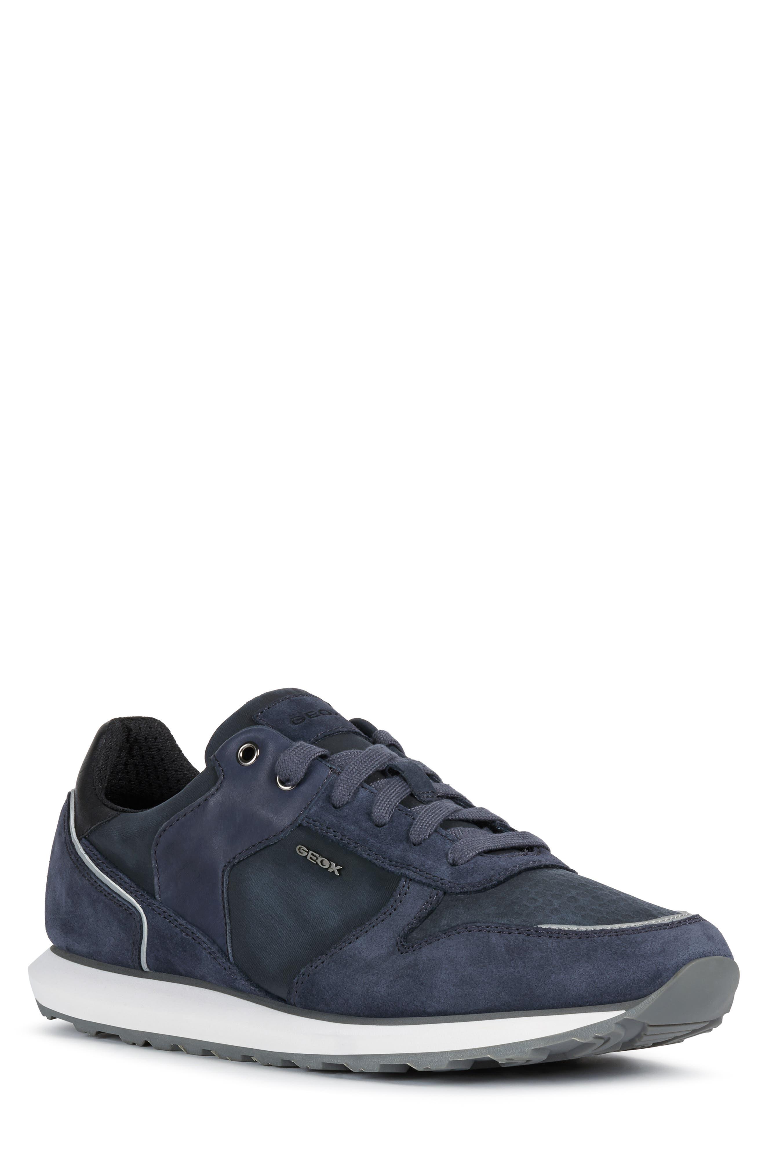 Men's Geox Sneakers, Athletic & Running Shoes | Nordstrom
