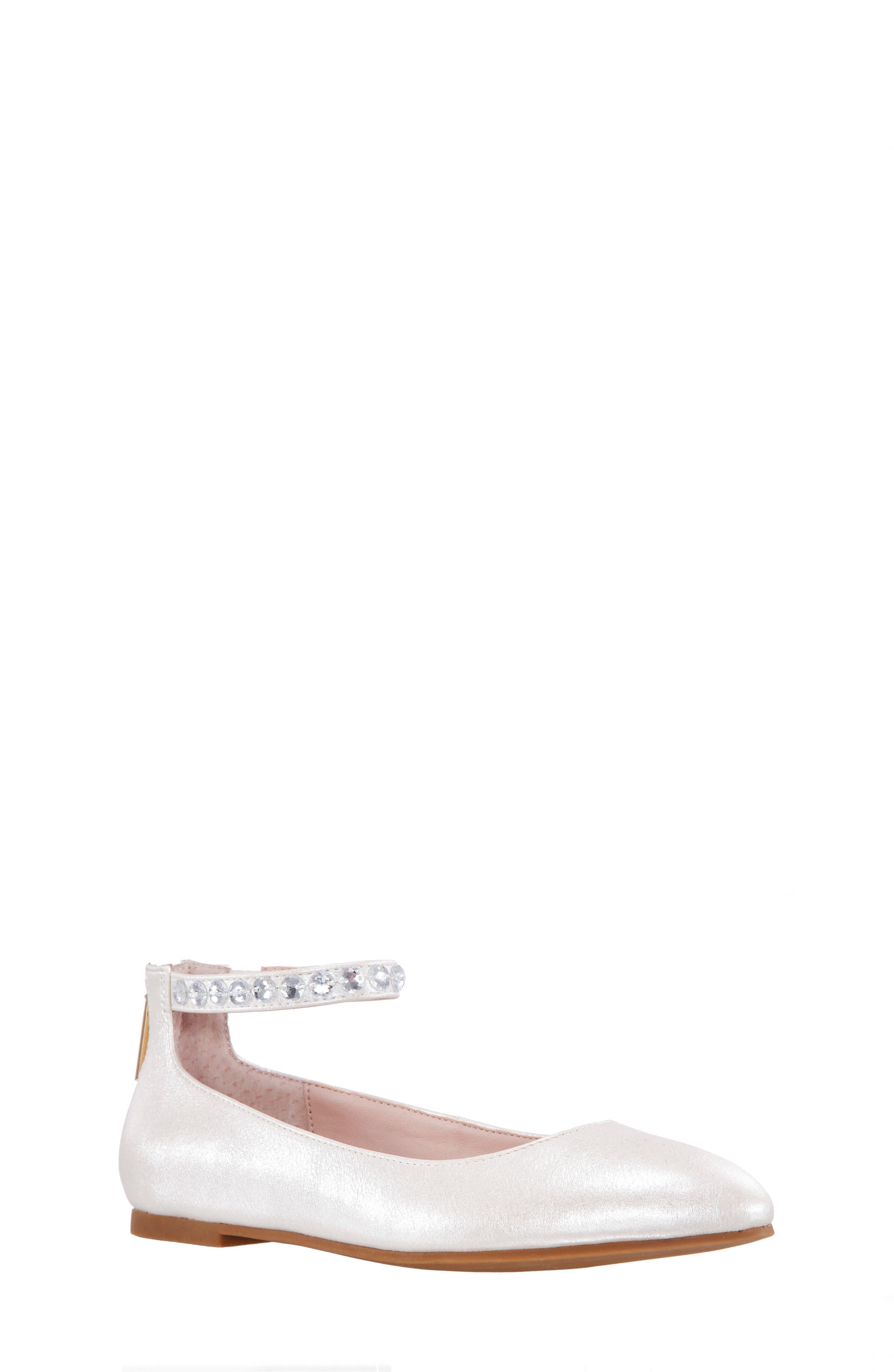 Girls Nina' Shoes: Sale | Nordstrom