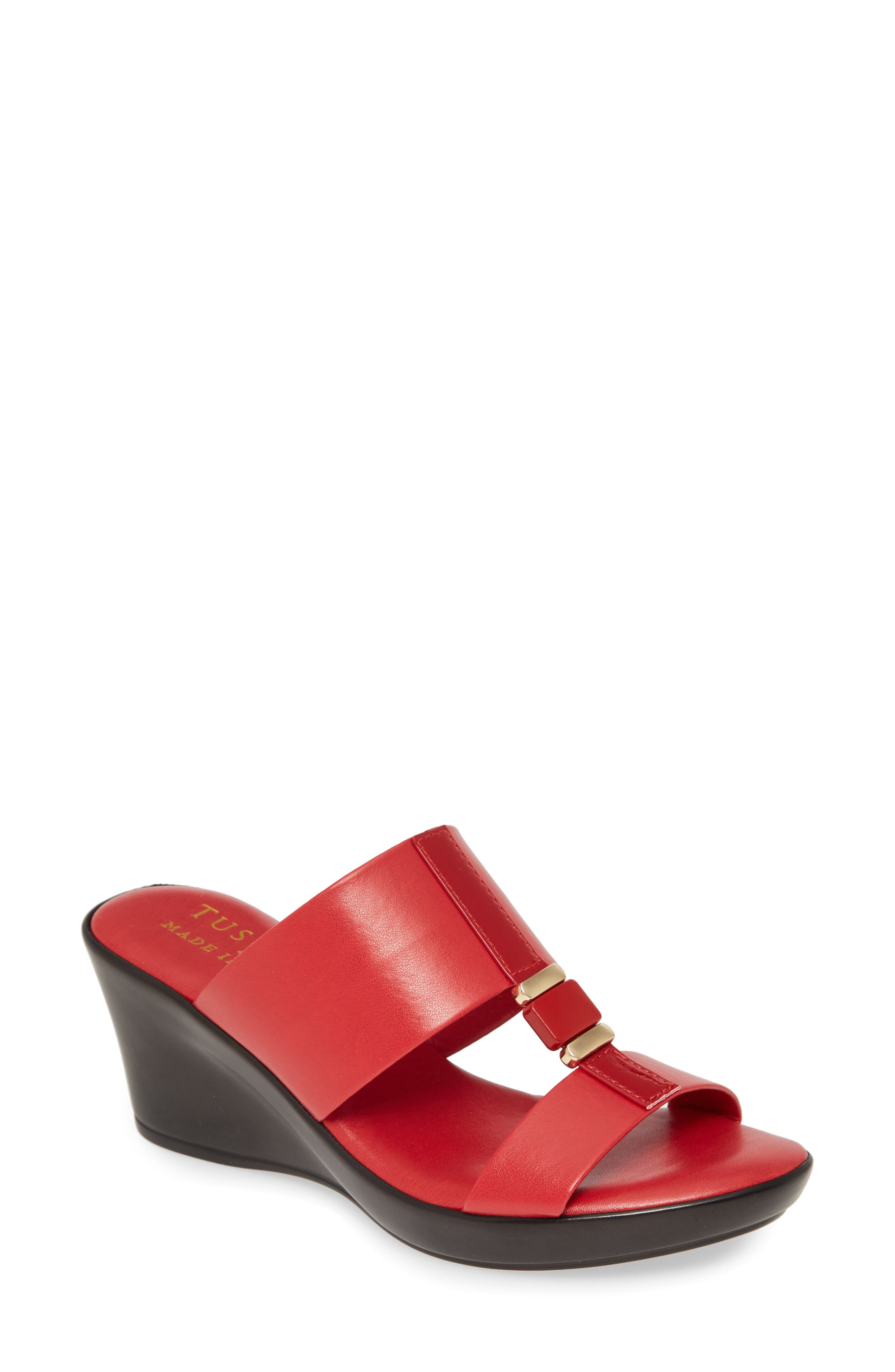 TUSCANY by Easy Street® Shoes | Nordstrom
