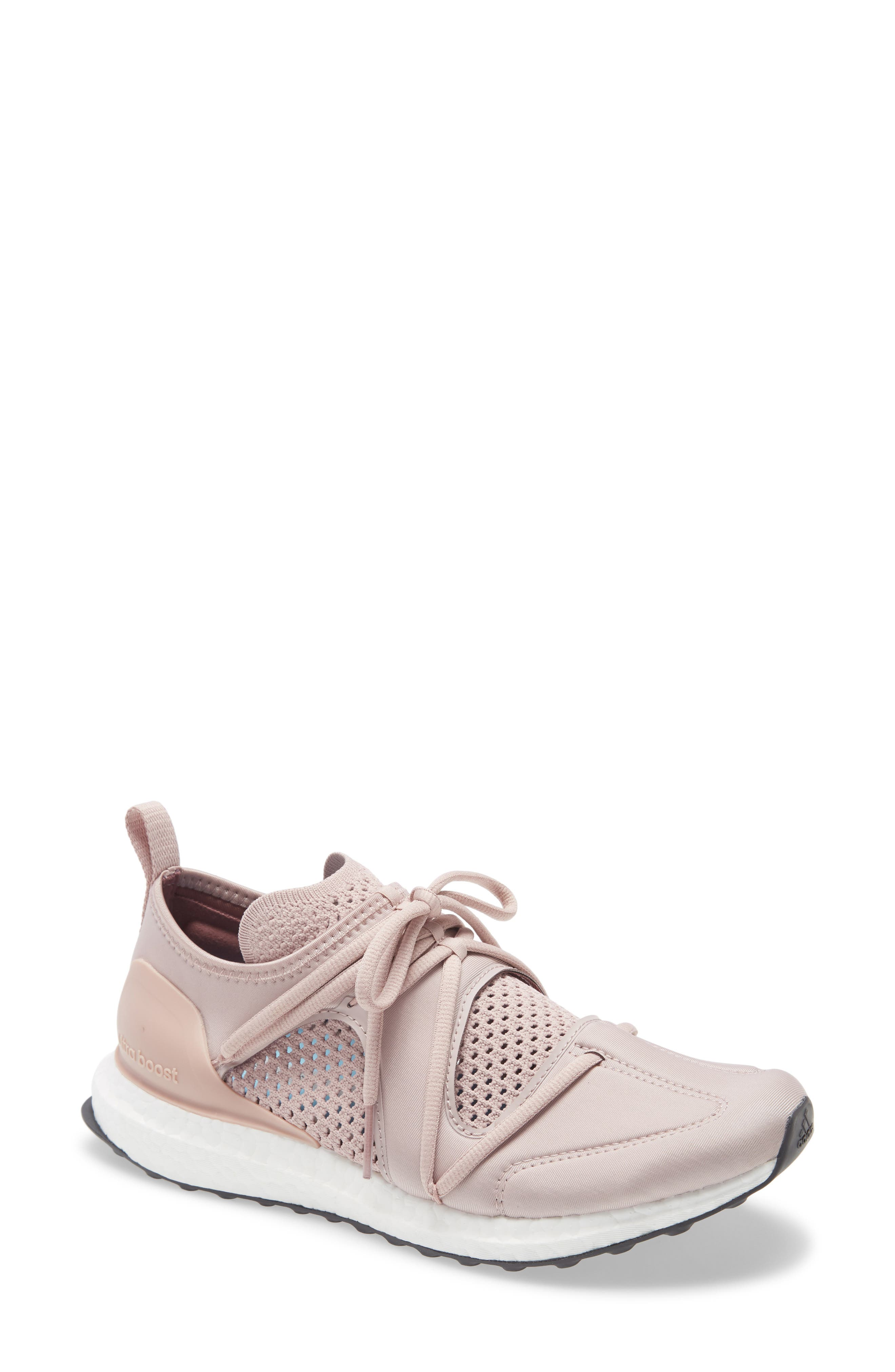 Adidas By Stella Mccartney All Women | Nordstrom