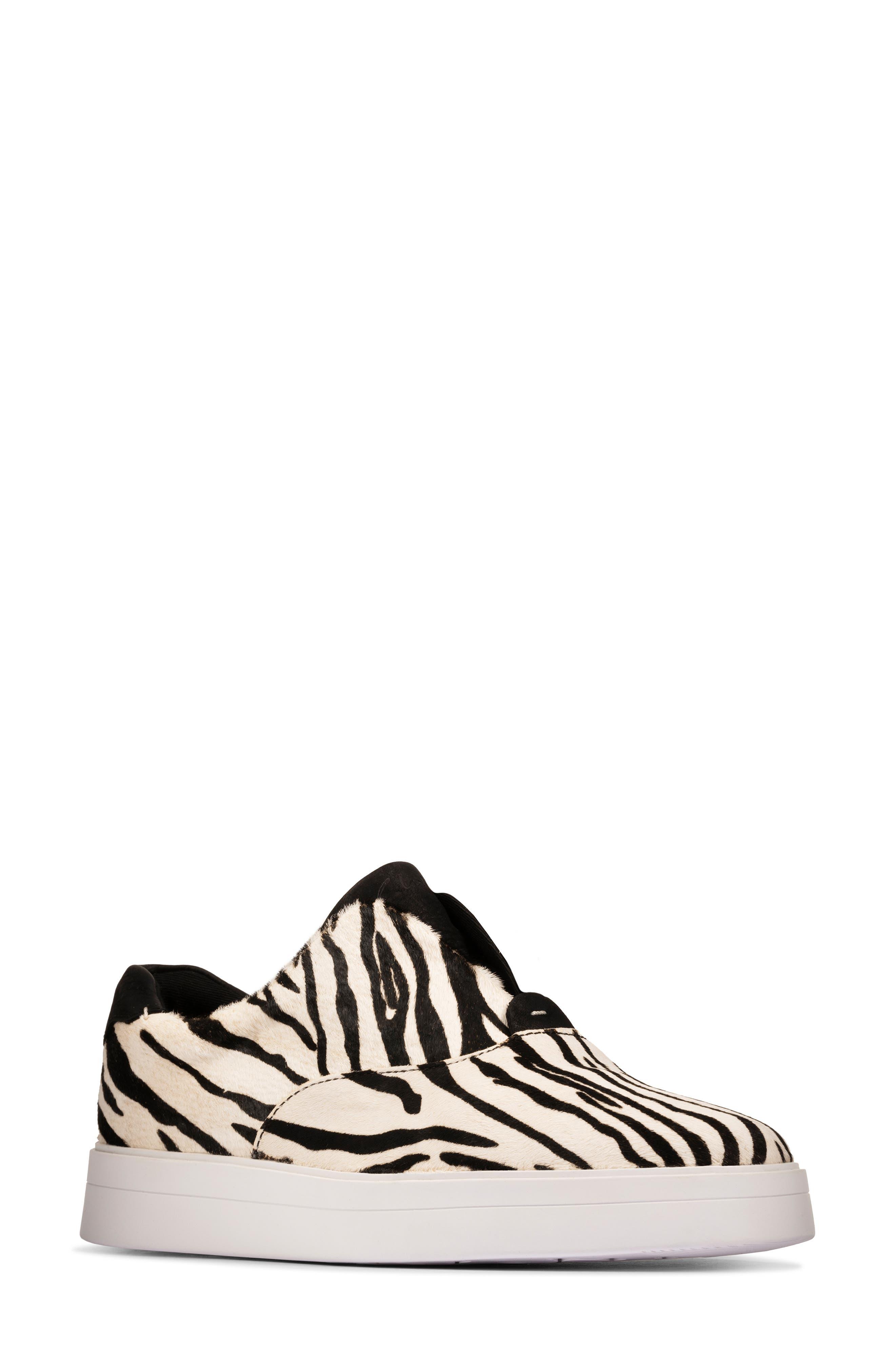 Women's Clarks® Shoes Sale \u0026 Clearance