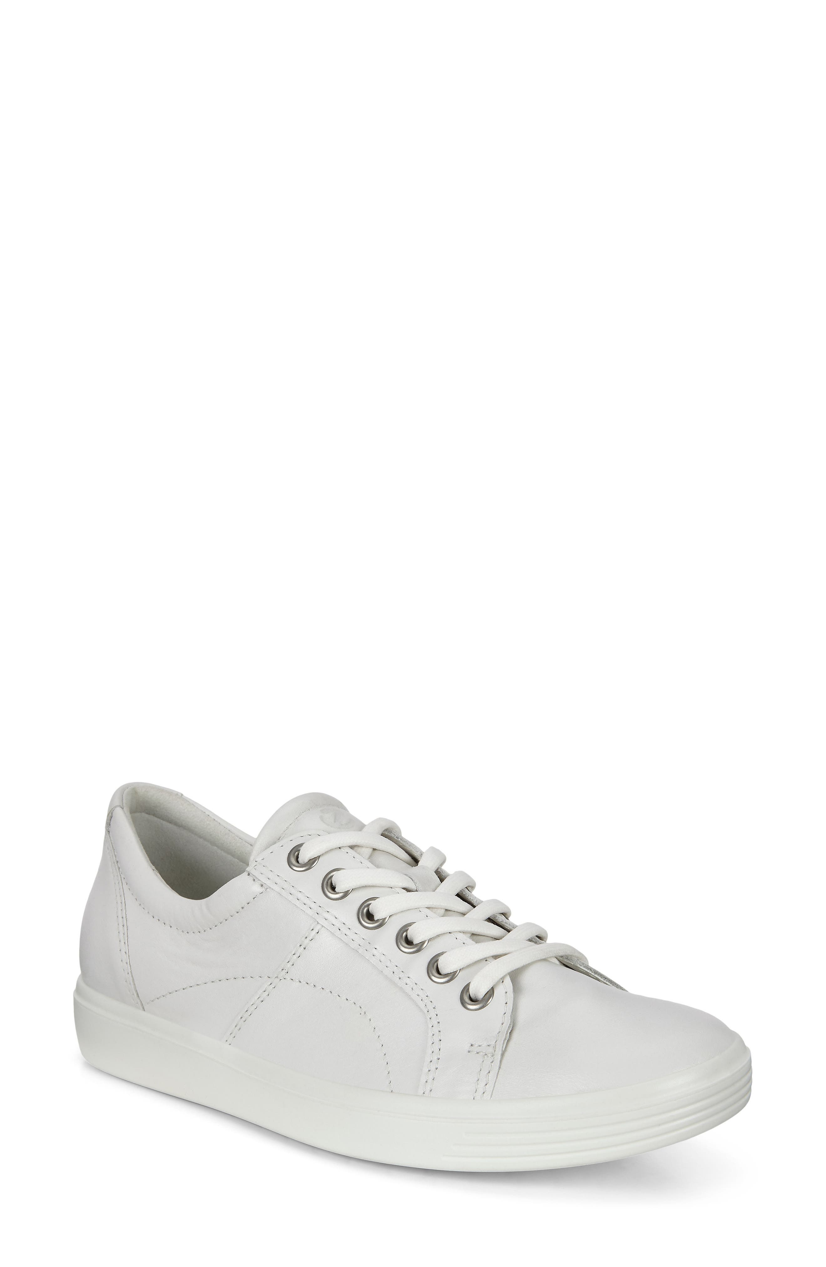 Women's ECCO Sneakers \u0026 Athletic Shoes