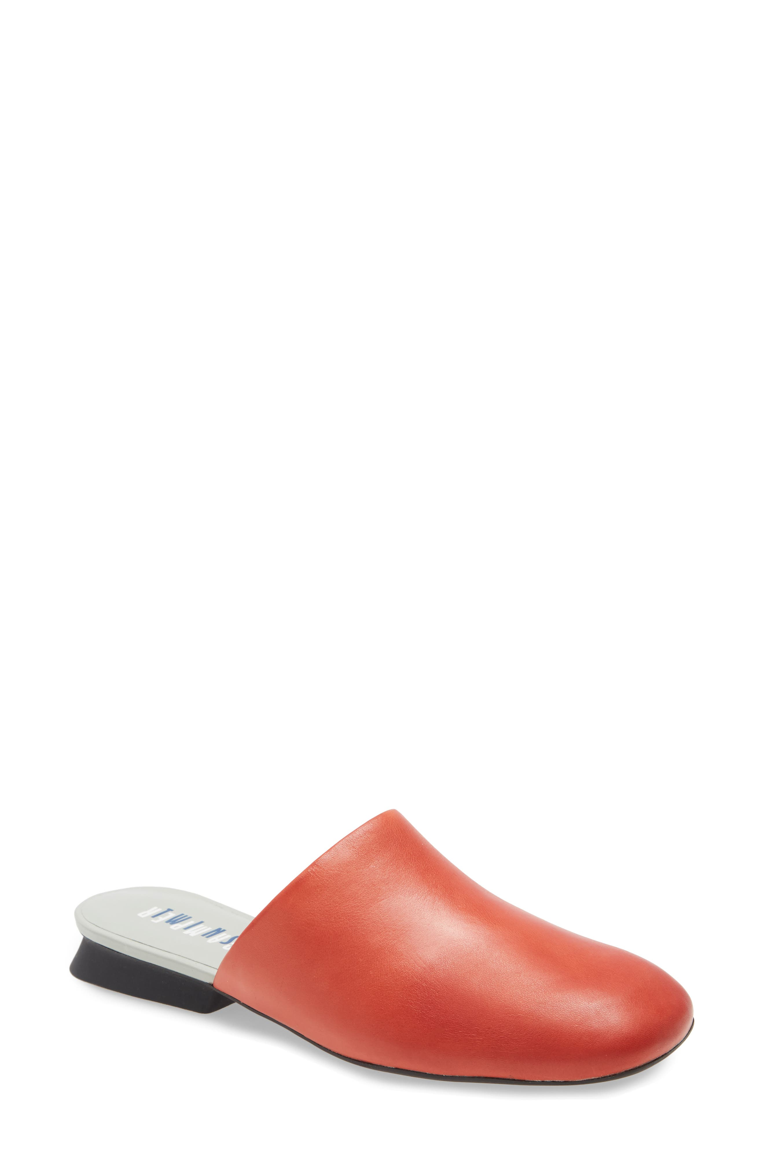 Women's Camper Shoes Sale \u0026 Clearance