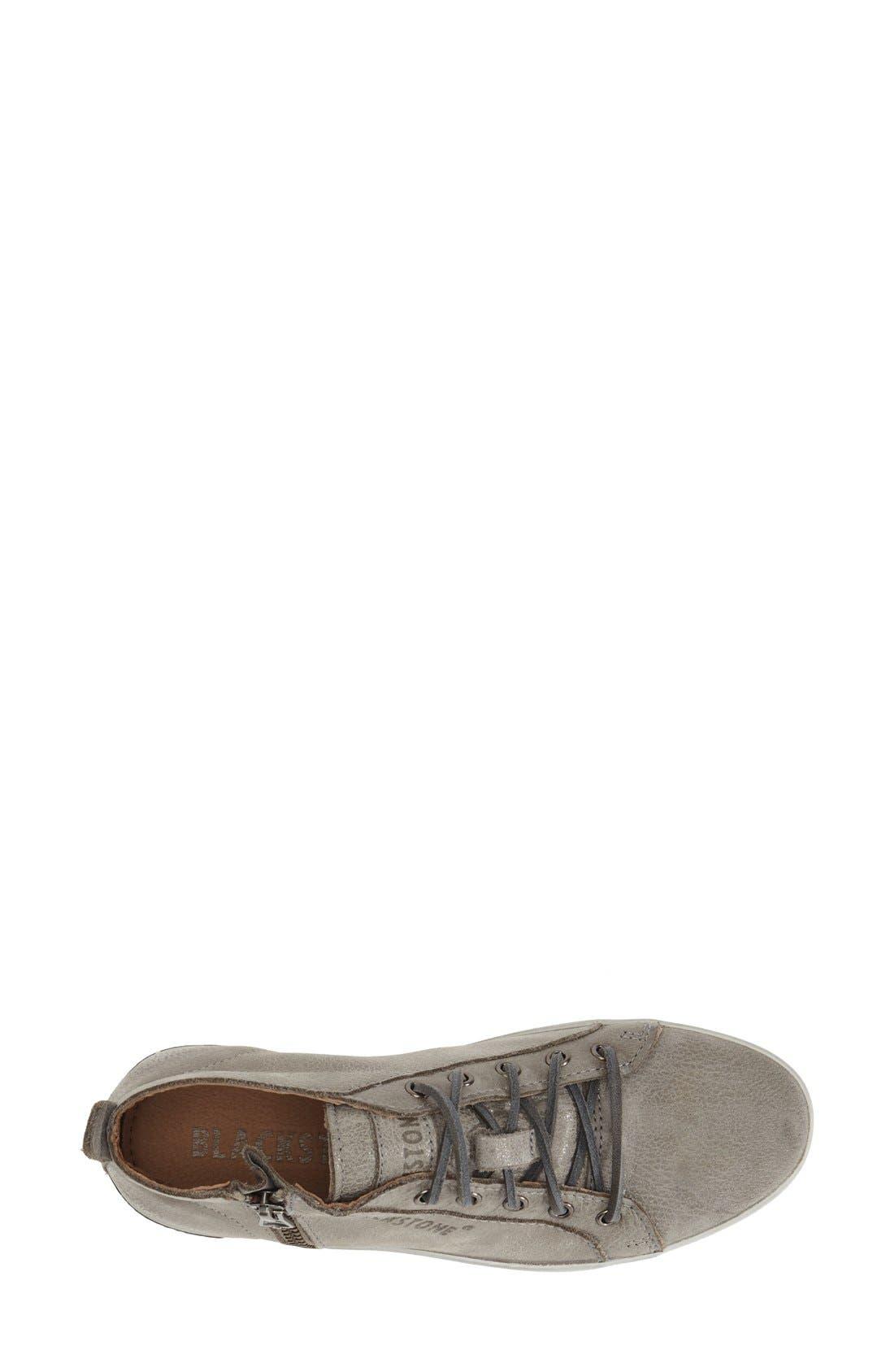 Alternate Image 3  - Blackstone 'JL17' Sneaker (Women)