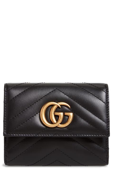 Gucci Handbags Purses Wallets Nordstrom