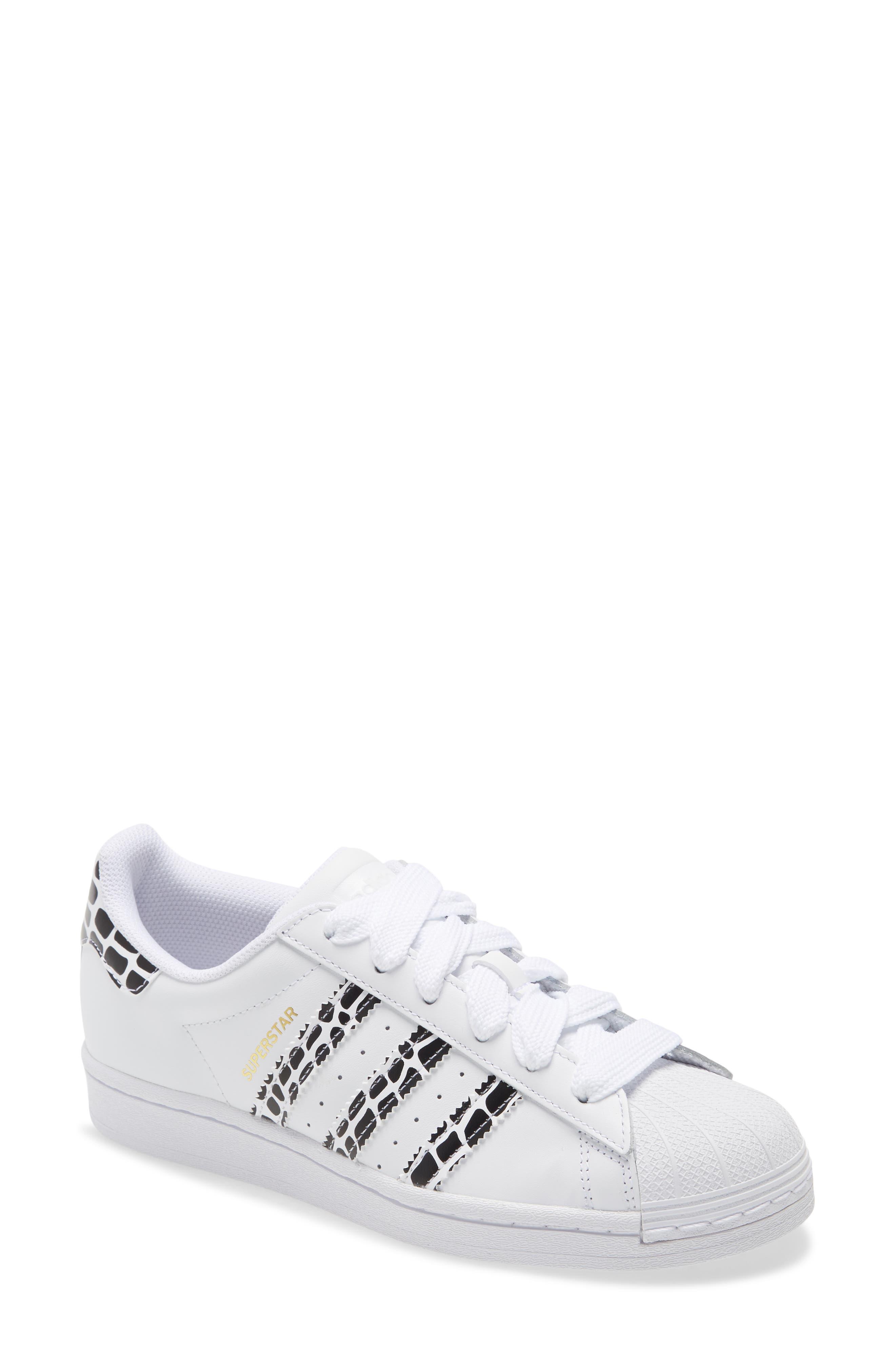 adidas shoes women sale