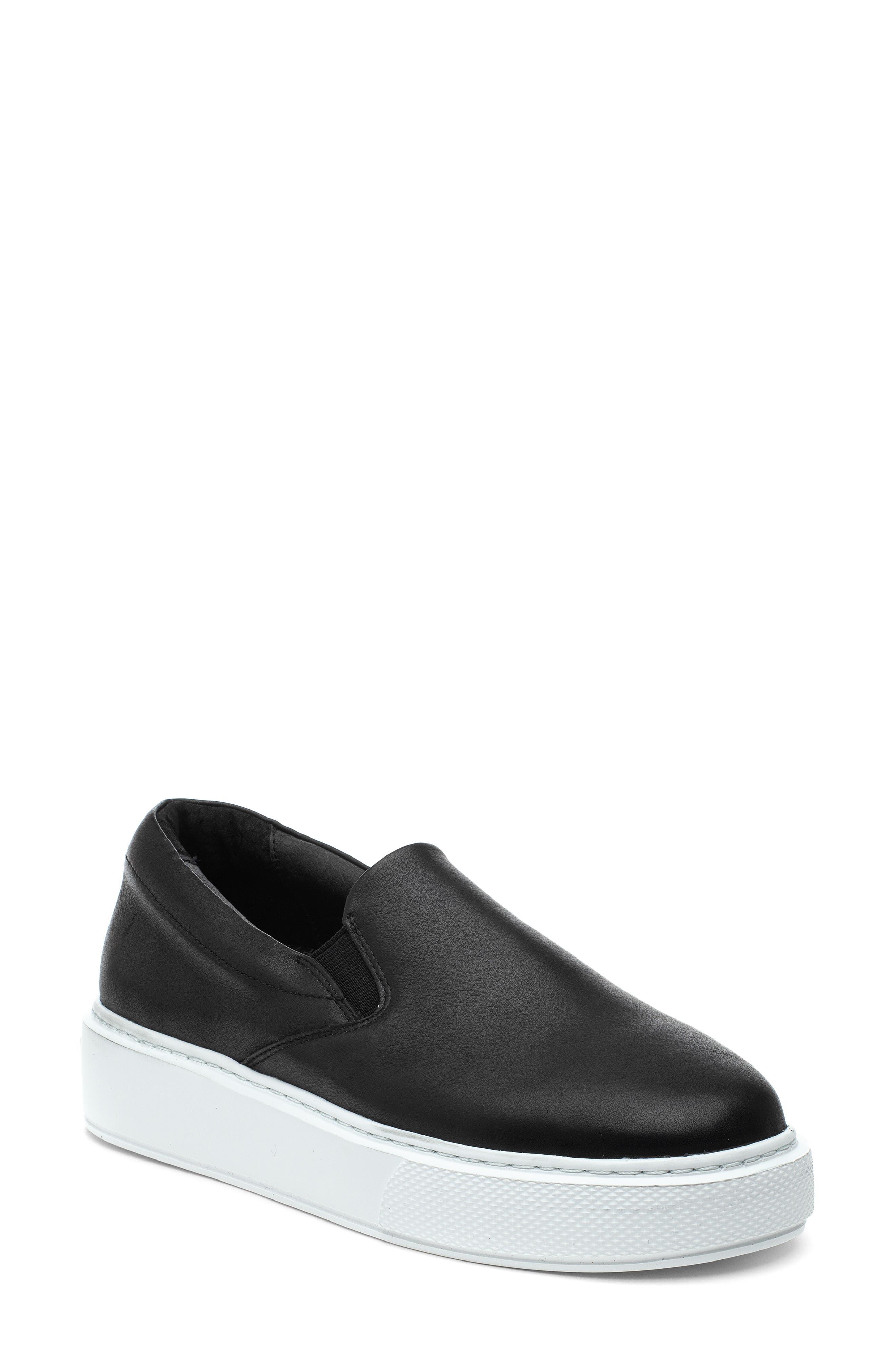 Women's JSlides Shoes   Nordstrom