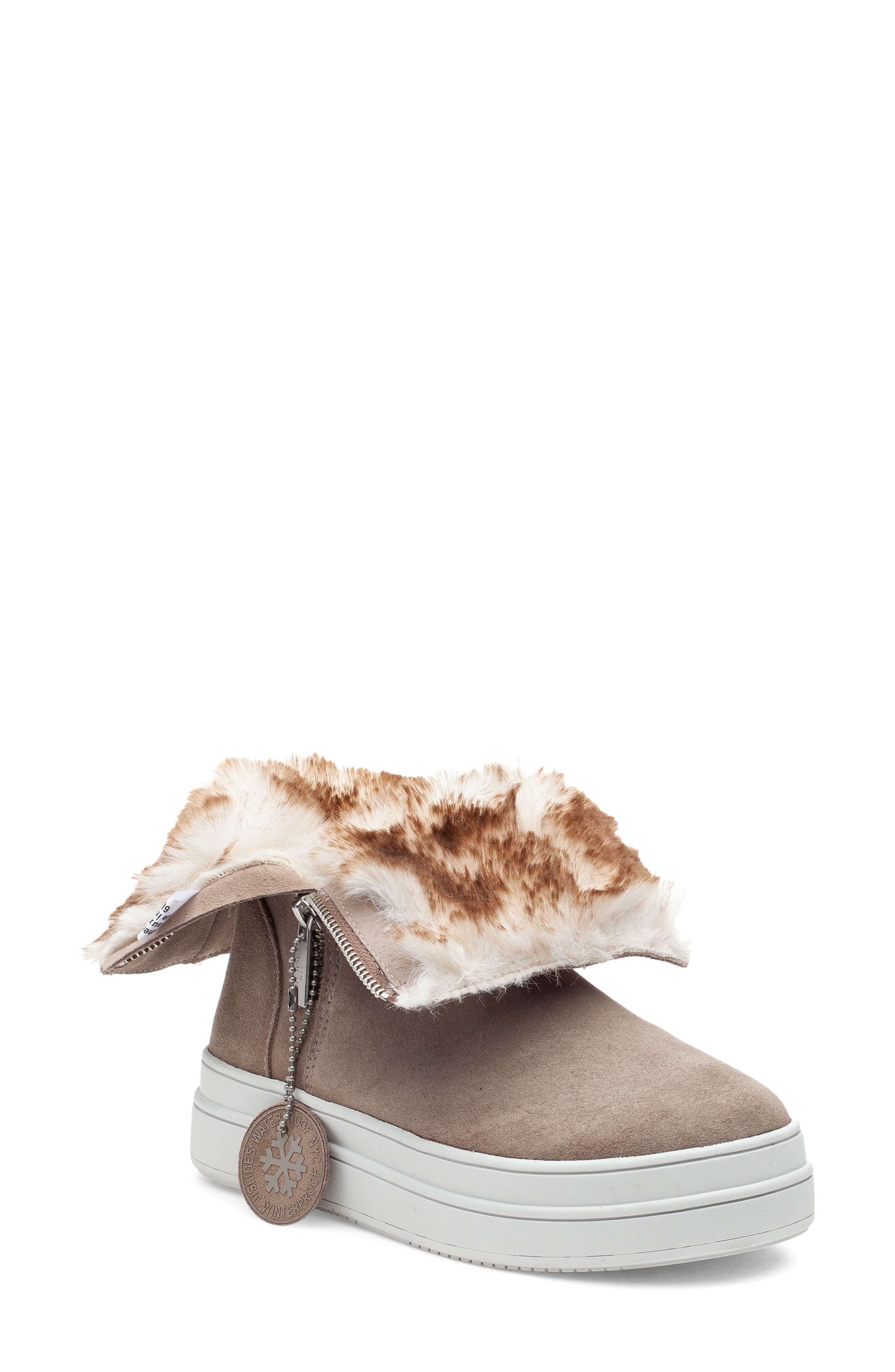 Women's JSlides Shoes | Nordstrom