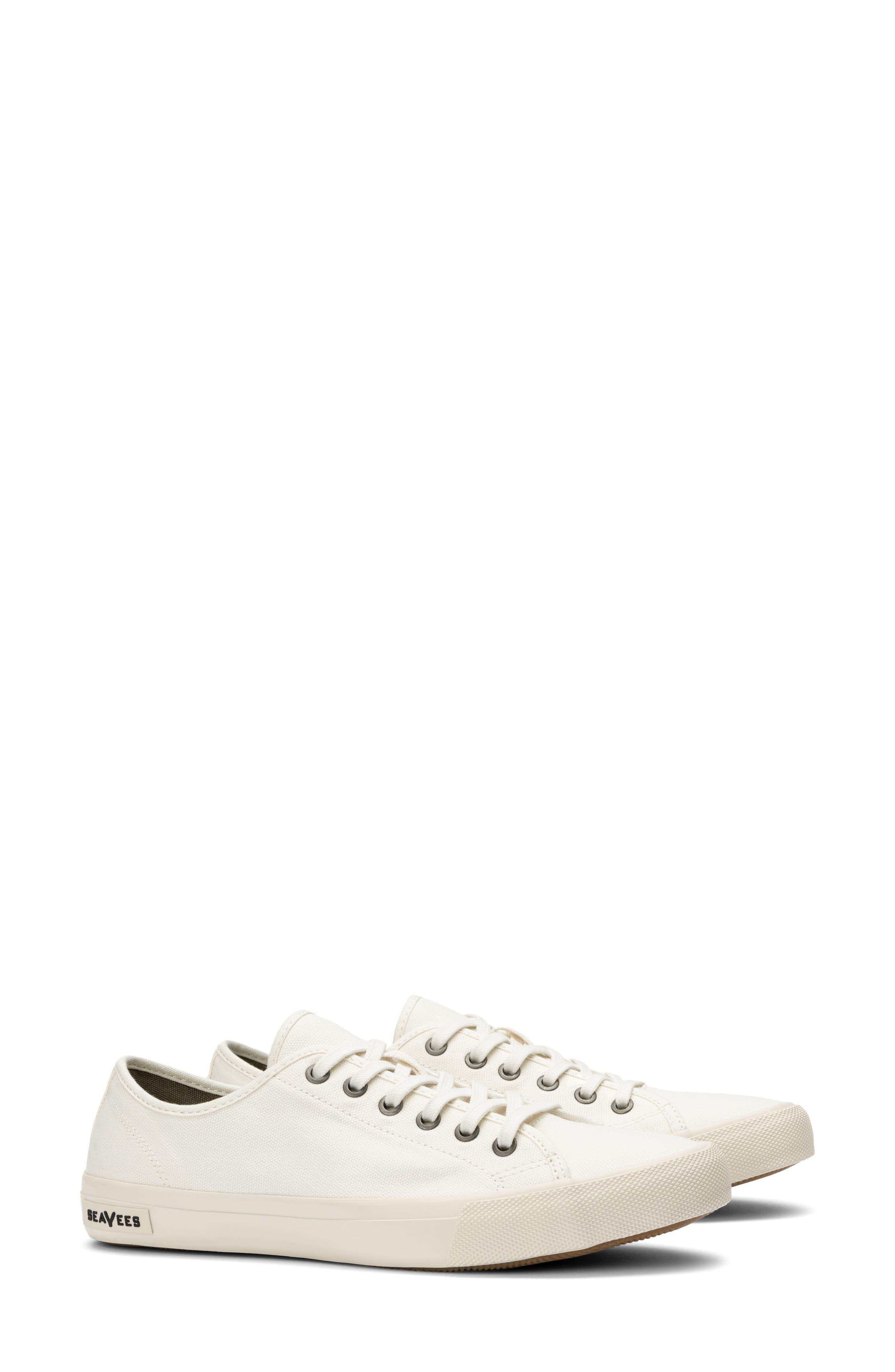 Men's SeaVees Shoes | Nordstrom